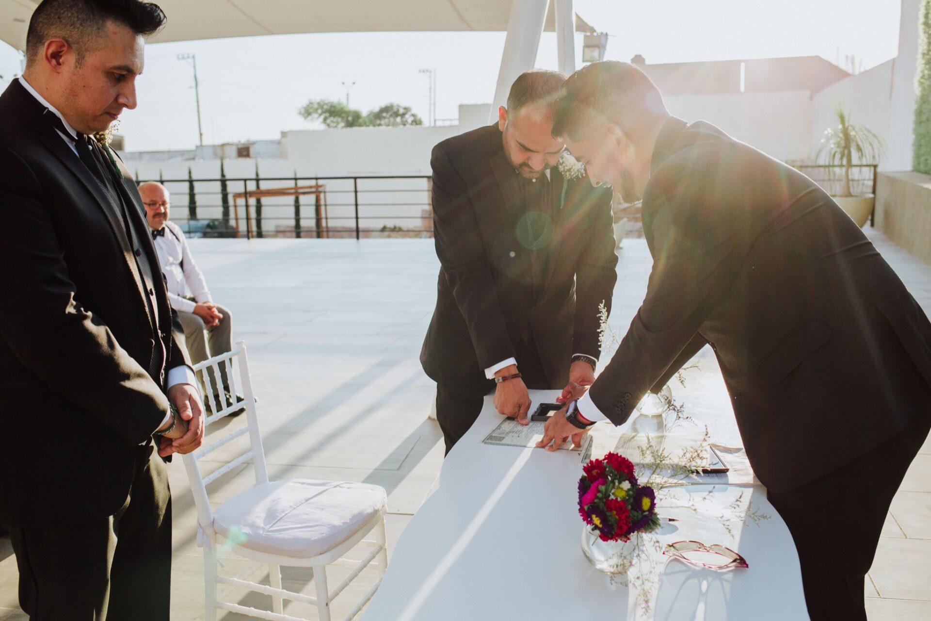 javier_noriega_fotografo_bodas_alicia_garden_zacatecas_wedding_photographer15