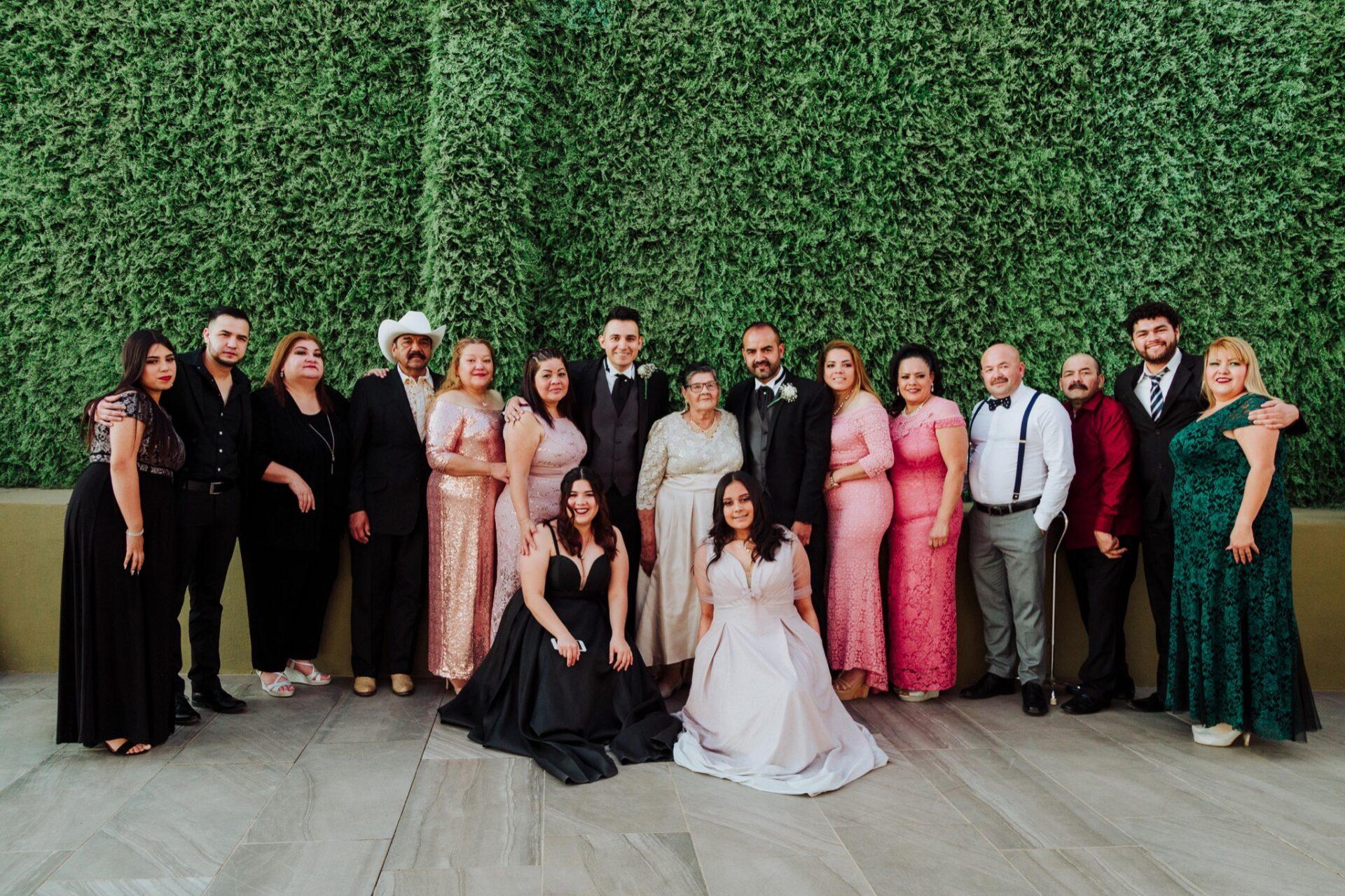 javier_noriega_fotografo_bodas_alicia_garden_zacatecas_wedding_photographer17
