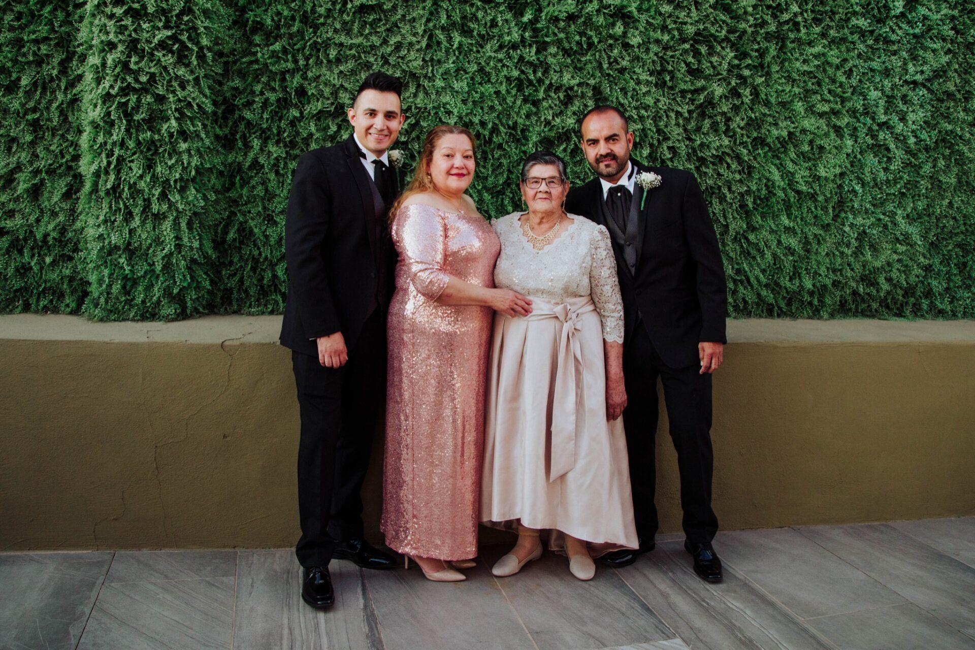 javier_noriega_fotografo_bodas_alicia_garden_zacatecas_wedding_photographer18