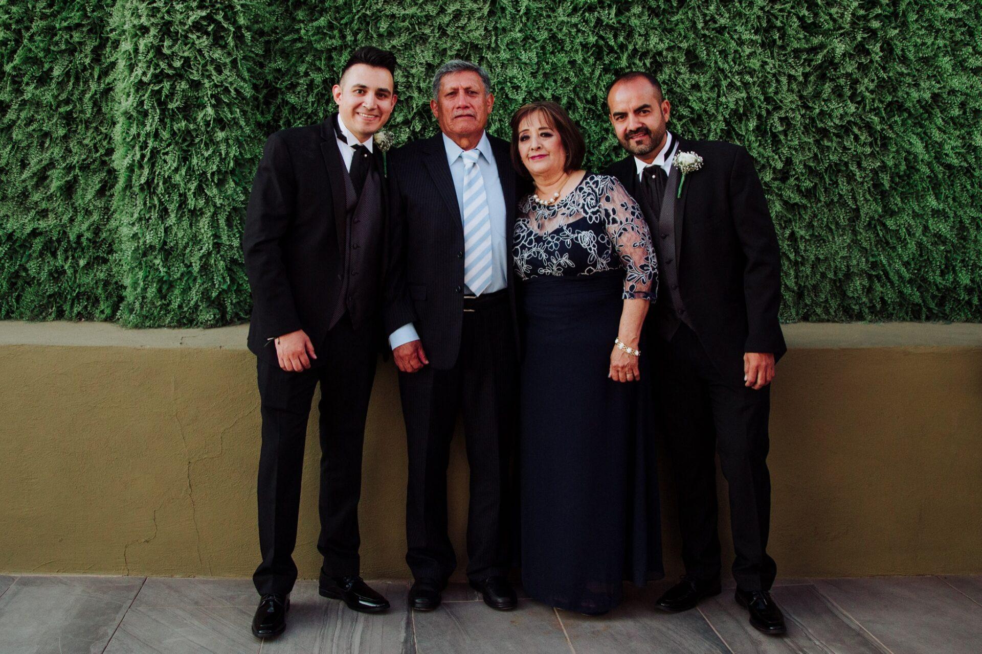 javier_noriega_fotografo_bodas_alicia_garden_zacatecas_wedding_photographer19
