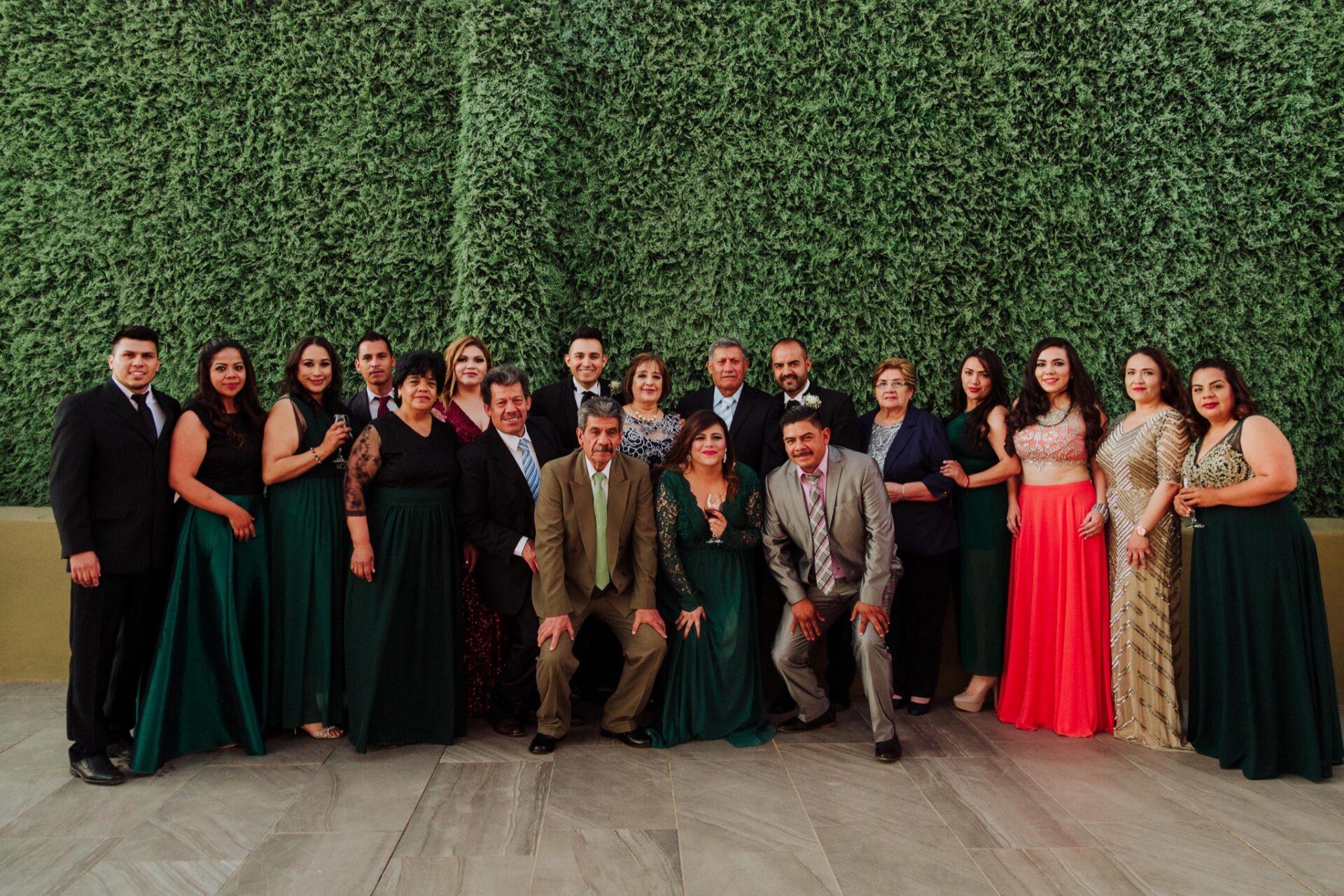 javier_noriega_fotografo_bodas_alicia_garden_zacatecas_wedding_photographer20