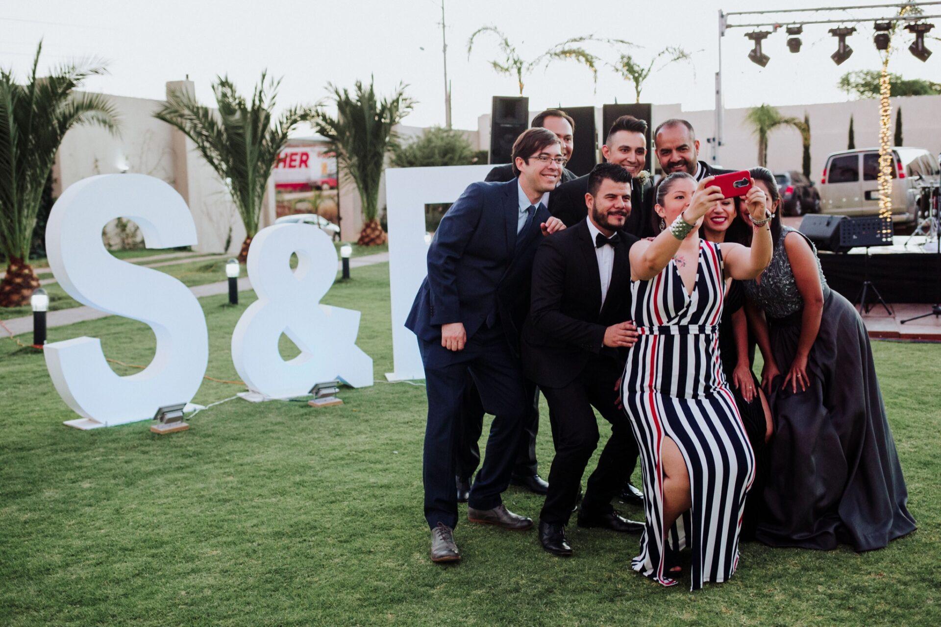 javier_noriega_fotografo_bodas_alicia_garden_zacatecas_wedding_photographer21