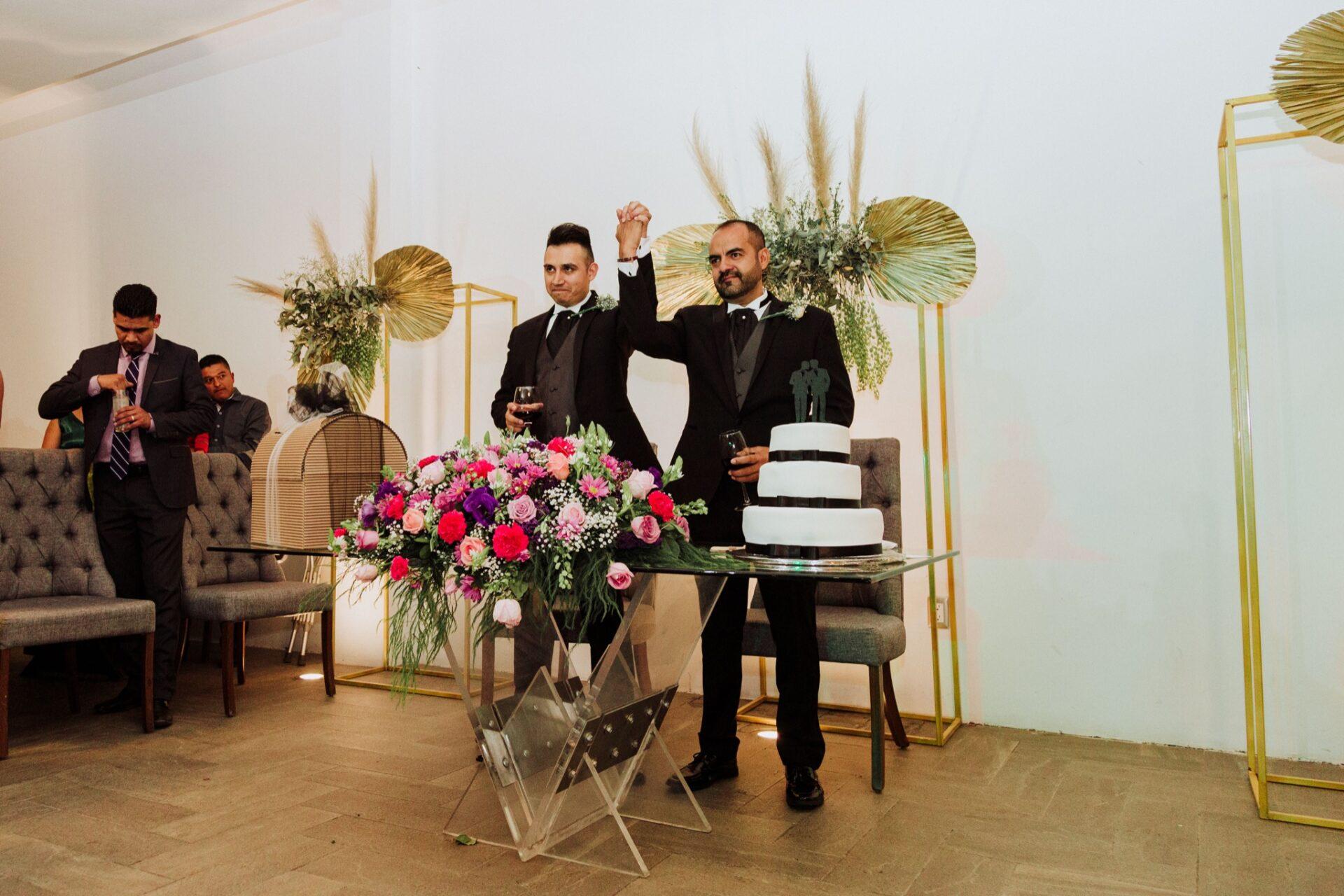 javier_noriega_fotografo_bodas_alicia_garden_zacatecas_wedding_photographer26