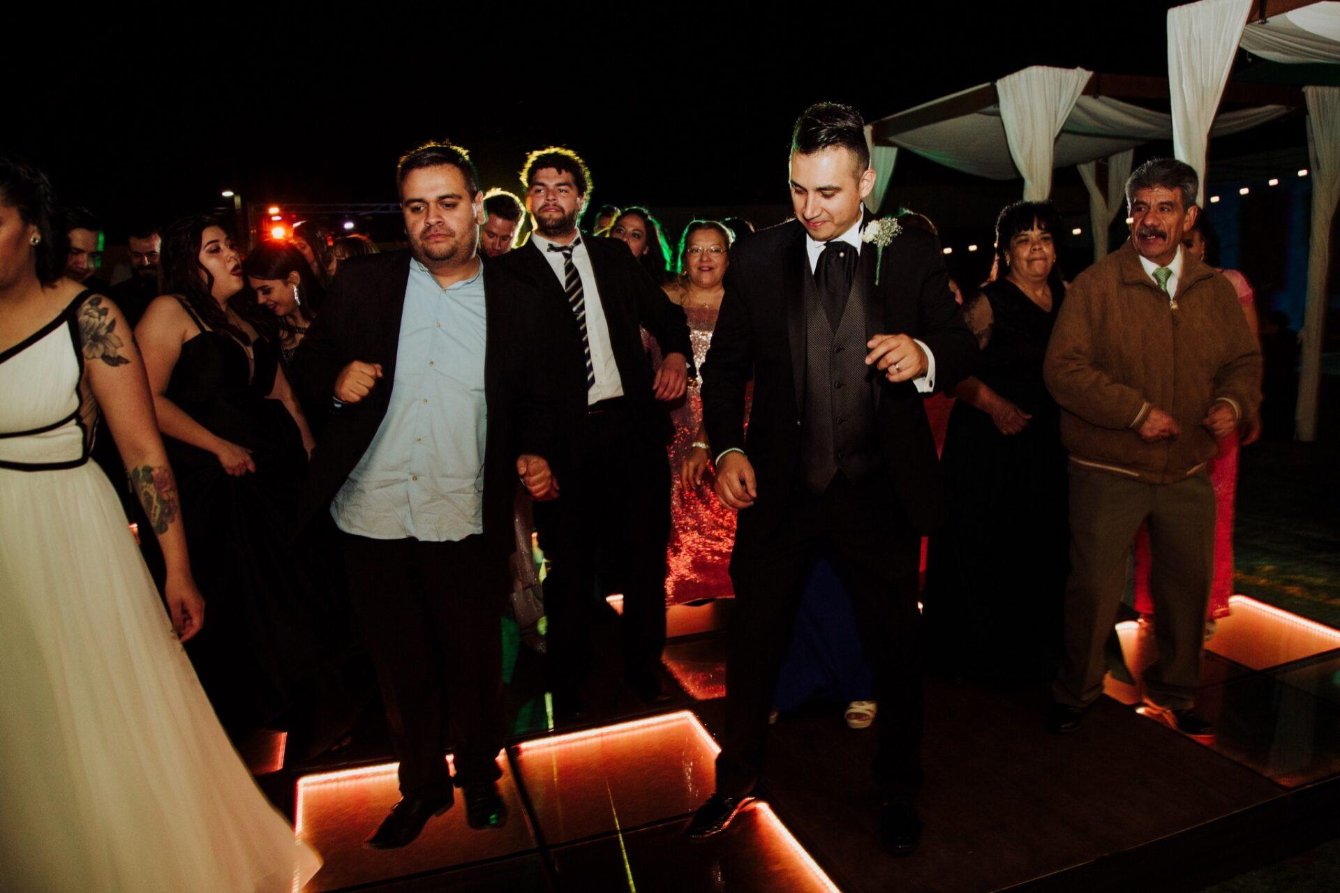 javier_noriega_fotografo_bodas_alicia_garden_zacatecas_wedding_photographer28