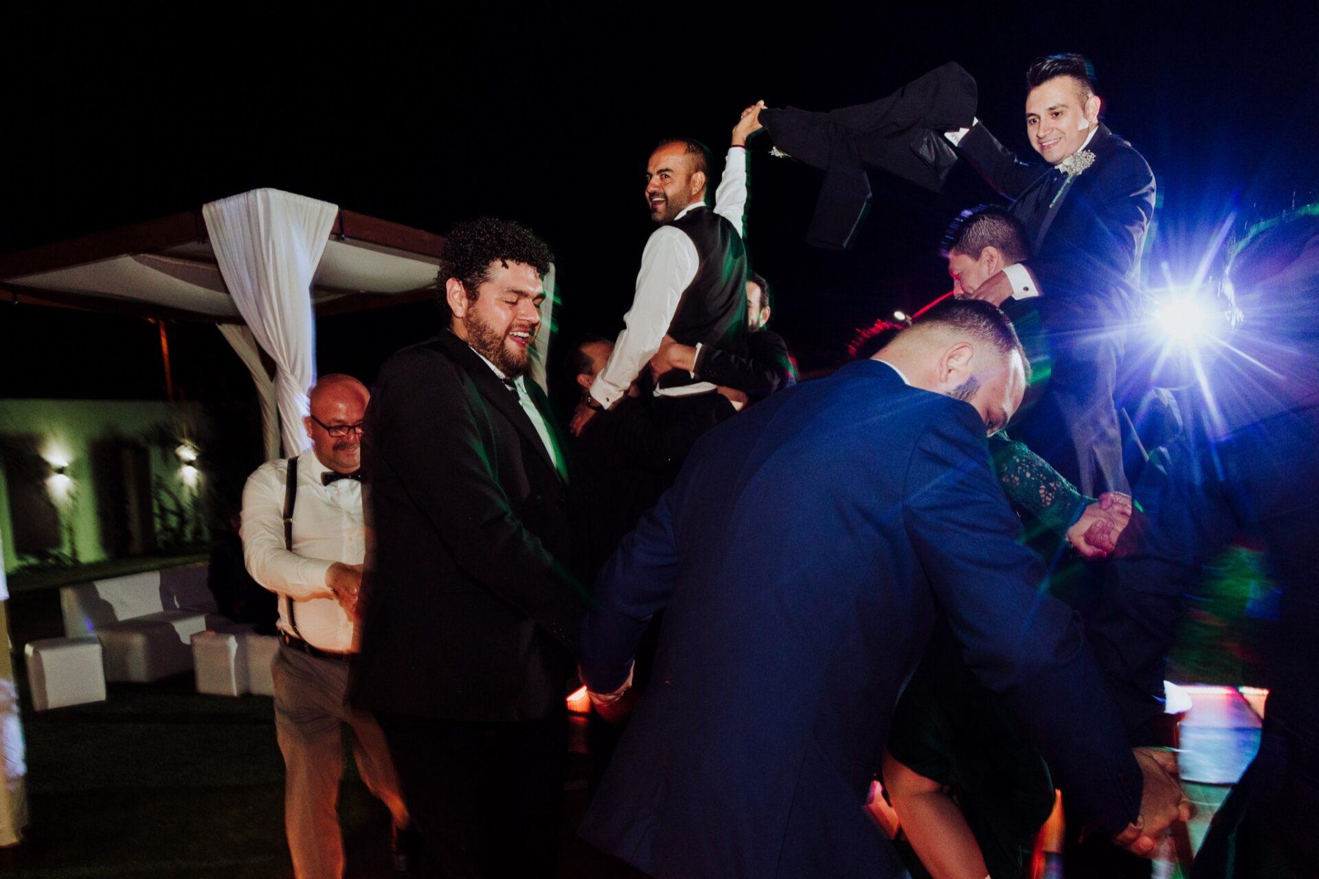 javier_noriega_fotografo_bodas_alicia_garden_zacatecas_wedding_photographer29