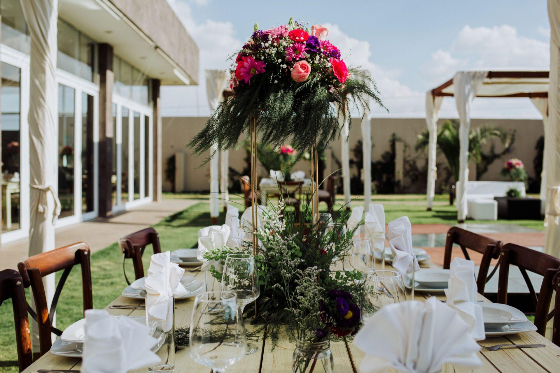 javier_noriega_fotografo_bodas_alicia_garden_zacatecas_wedding_photographer3