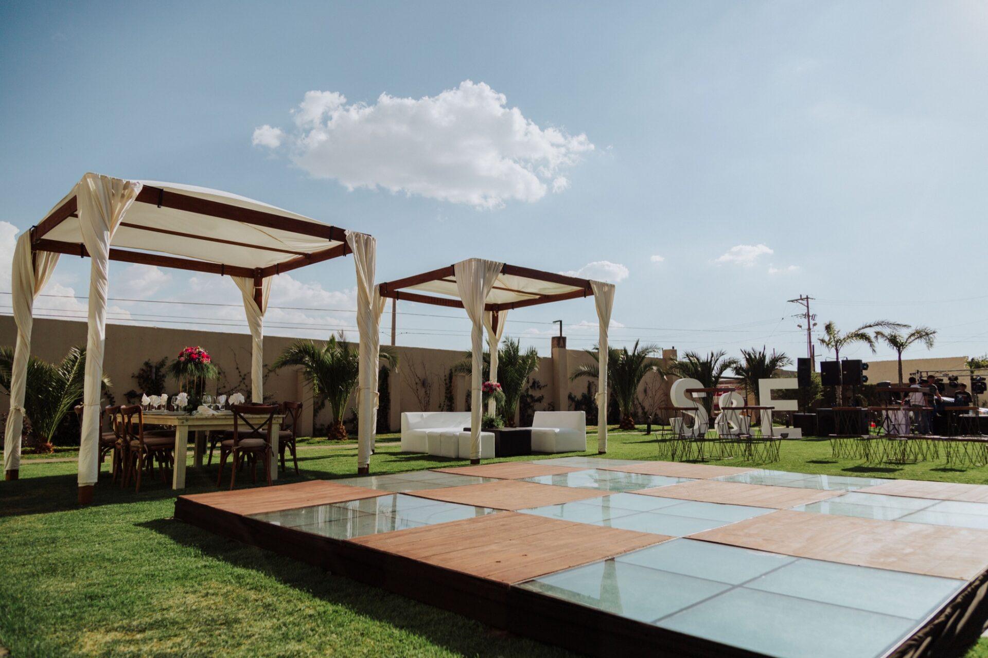 javier_noriega_fotografo_bodas_alicia_garden_zacatecas_wedding_photographer4
