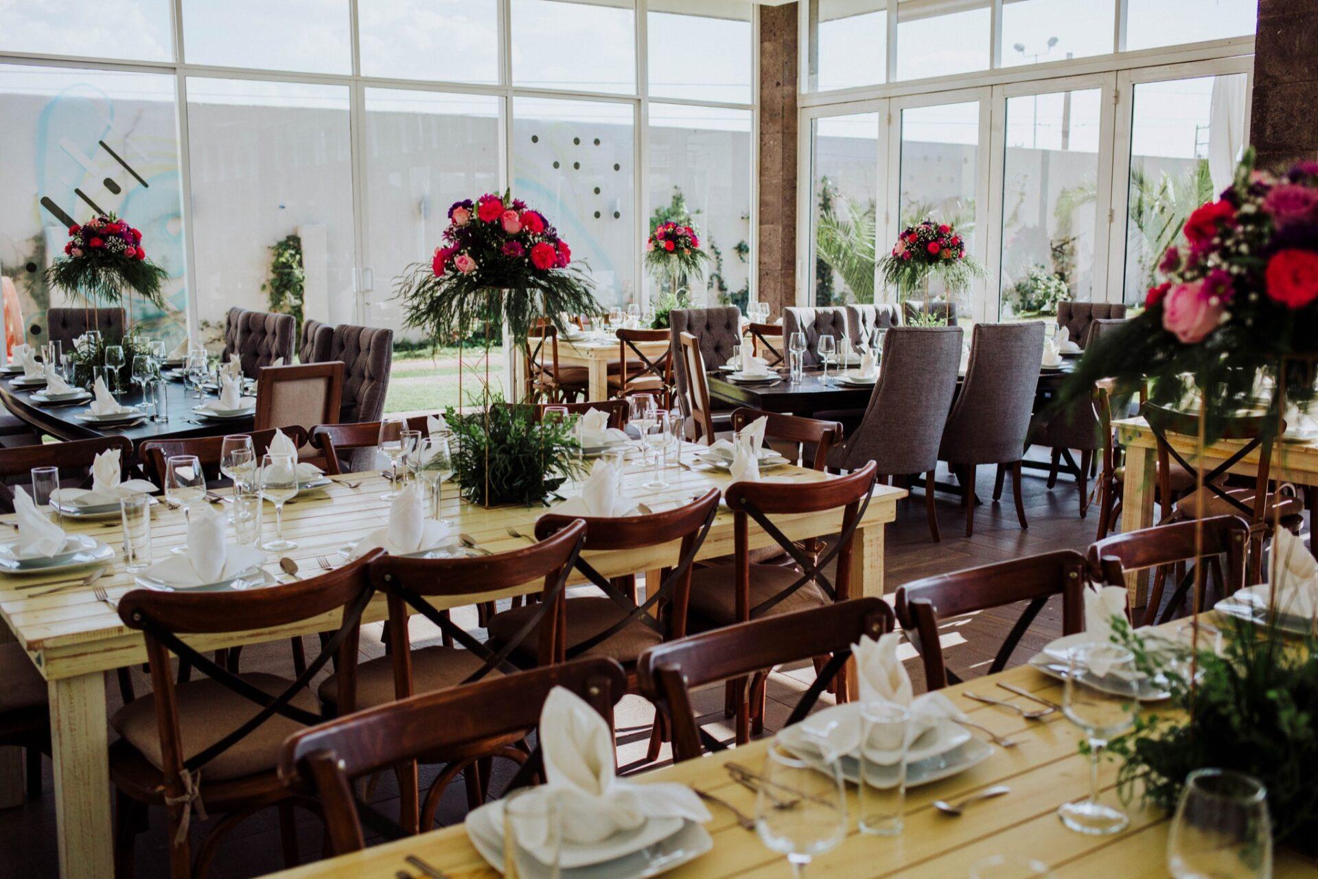 javier_noriega_fotografo_bodas_alicia_garden_zacatecas_wedding_photographer7