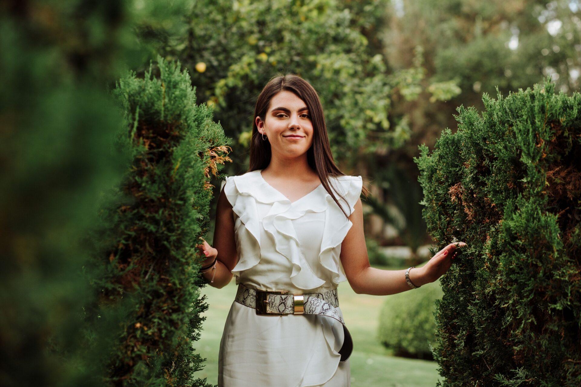 javier_noriega_fotografo_bodas_casual_xv_años_zacatecas_wedding_photographer3