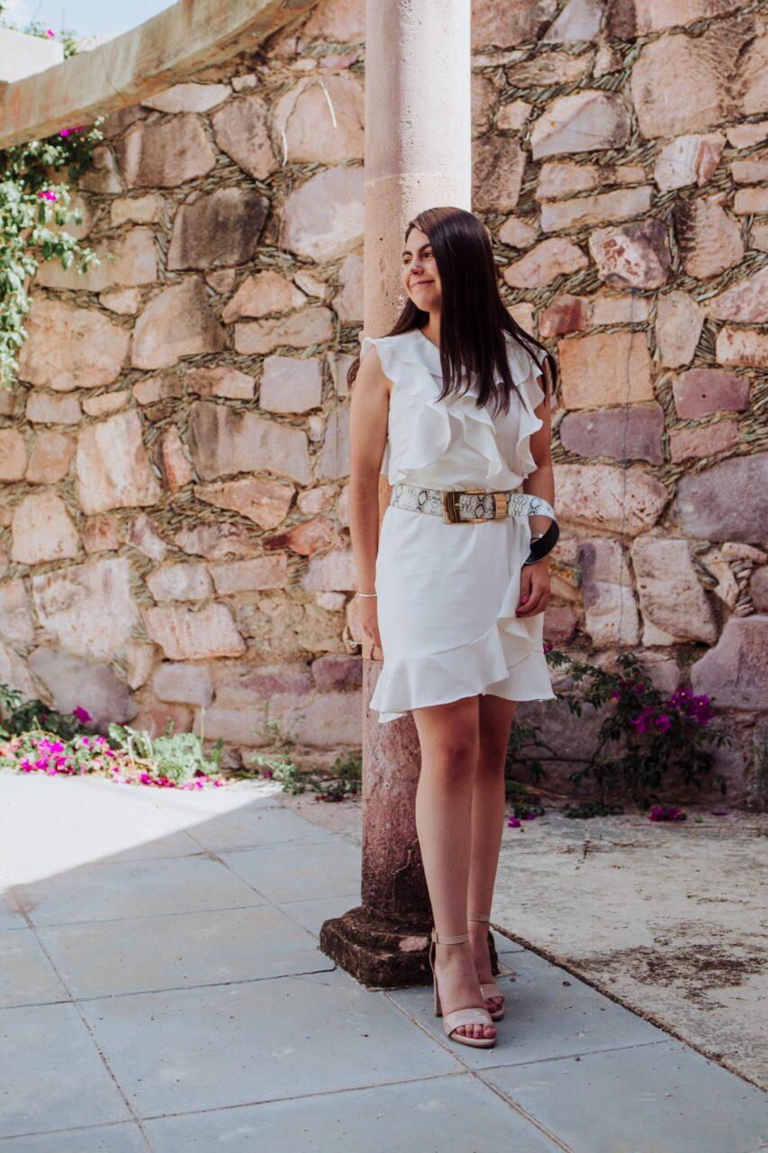 javier_noriega_fotografo_bodas_casual_xv_años_zacatecas_wedding_photographer5