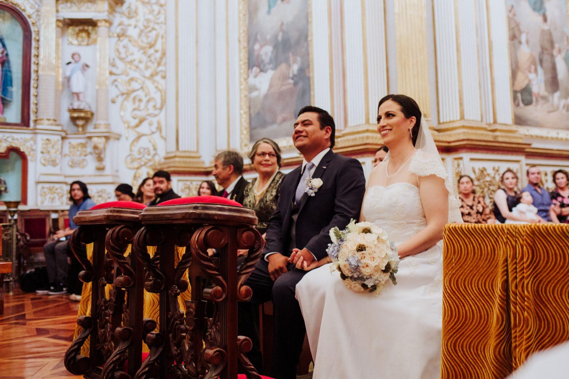 javier_noriega_fotografo_bodas_centro_platero_zacatecas_wedding_photographer10
