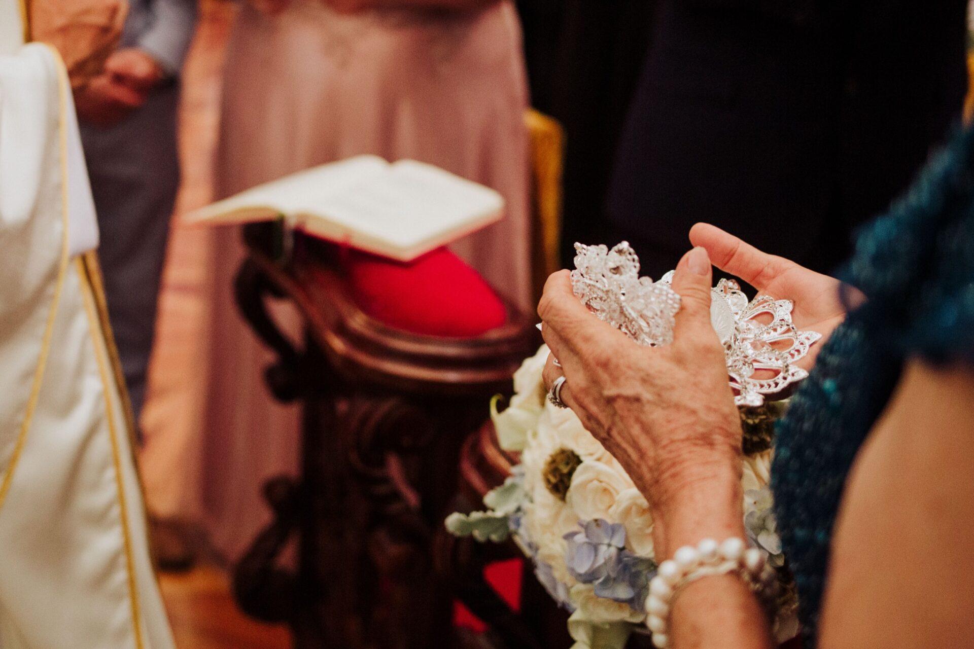 javier_noriega_fotografo_bodas_centro_platero_zacatecas_wedding_photographer12