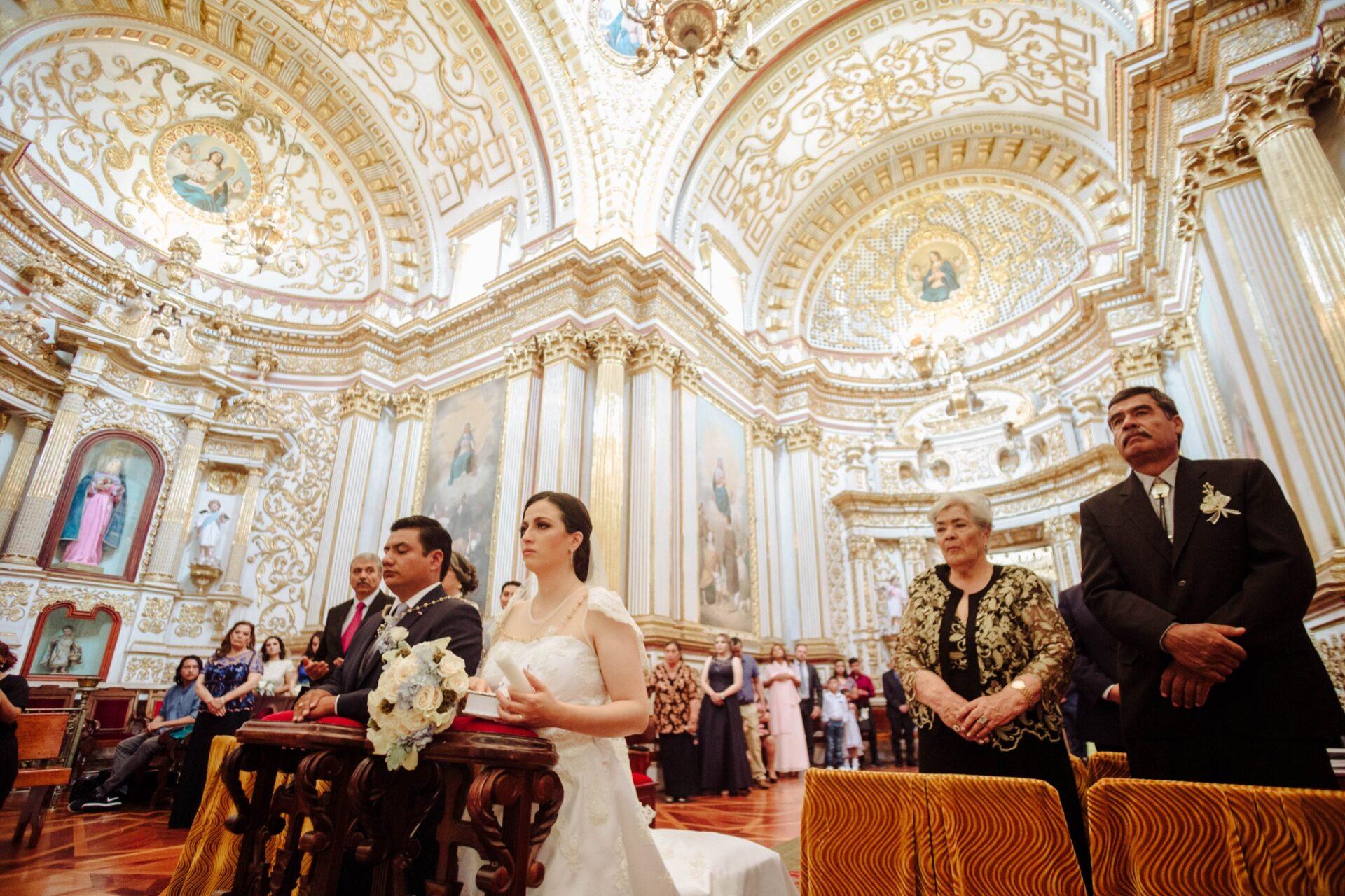 javier_noriega_fotografo_bodas_centro_platero_zacatecas_wedding_photographer13