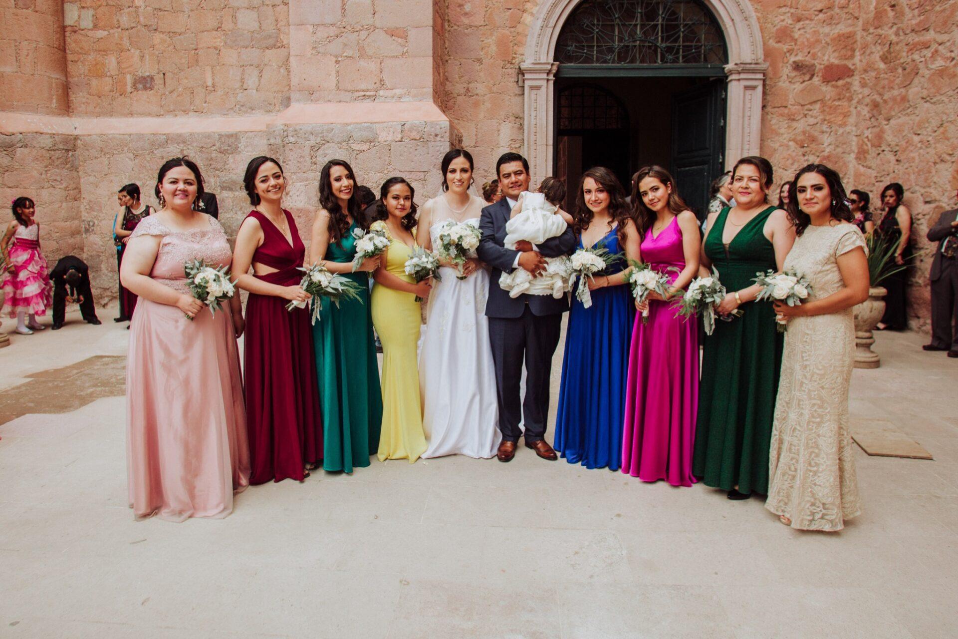 javier_noriega_fotografo_bodas_centro_platero_zacatecas_wedding_photographer18
