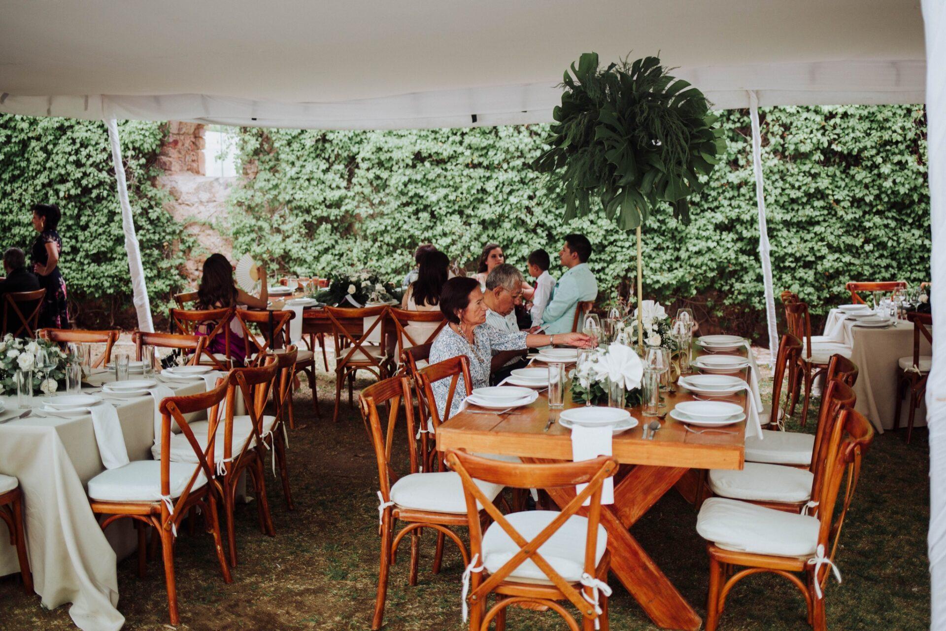 javier_noriega_fotografo_bodas_centro_platero_zacatecas_wedding_photographer23