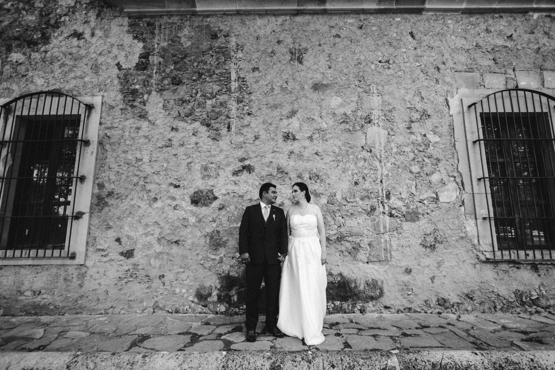 javier_noriega_fotografo_bodas_centro_platero_zacatecas_wedding_photographer24