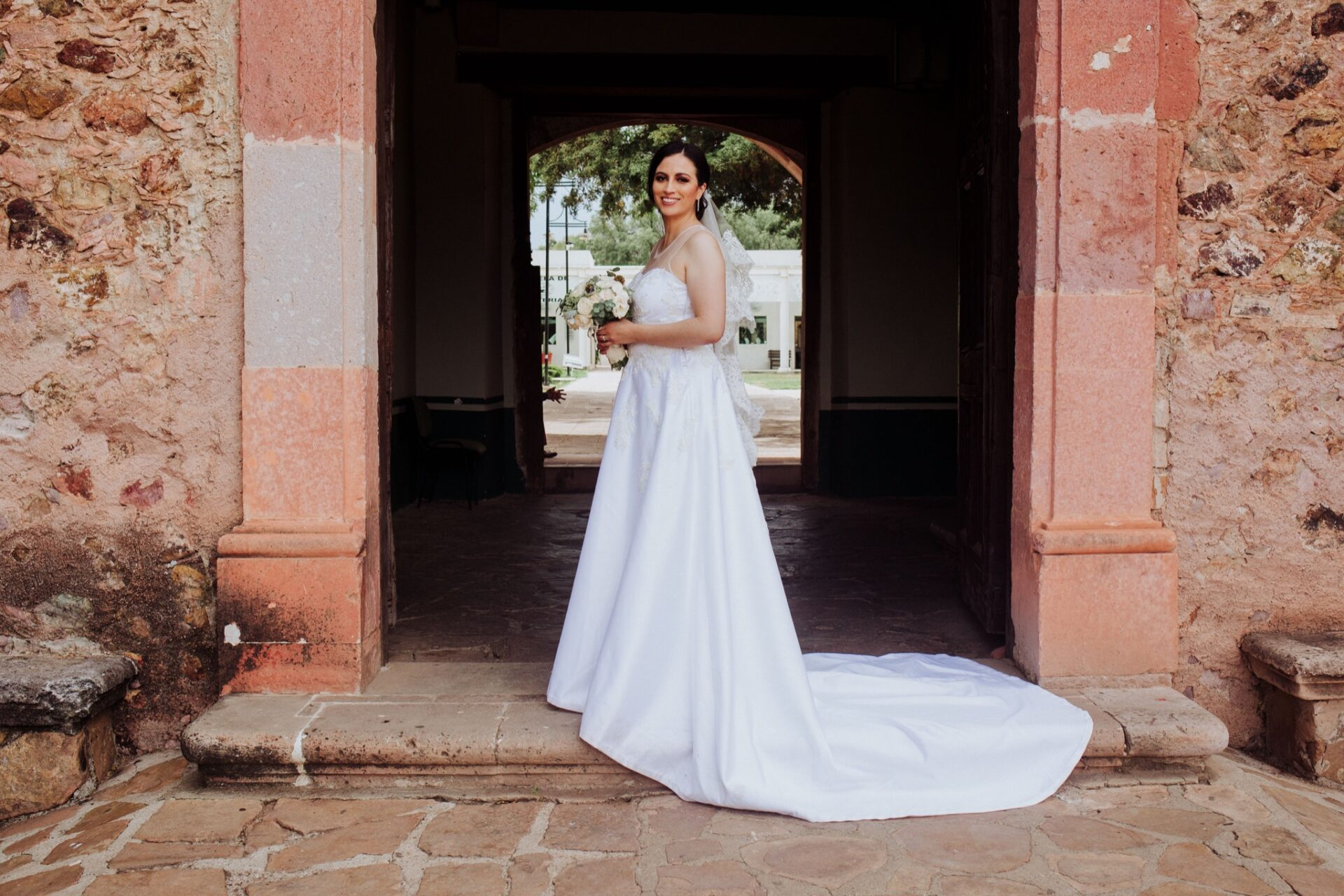 javier_noriega_fotografo_bodas_centro_platero_zacatecas_wedding_photographer25