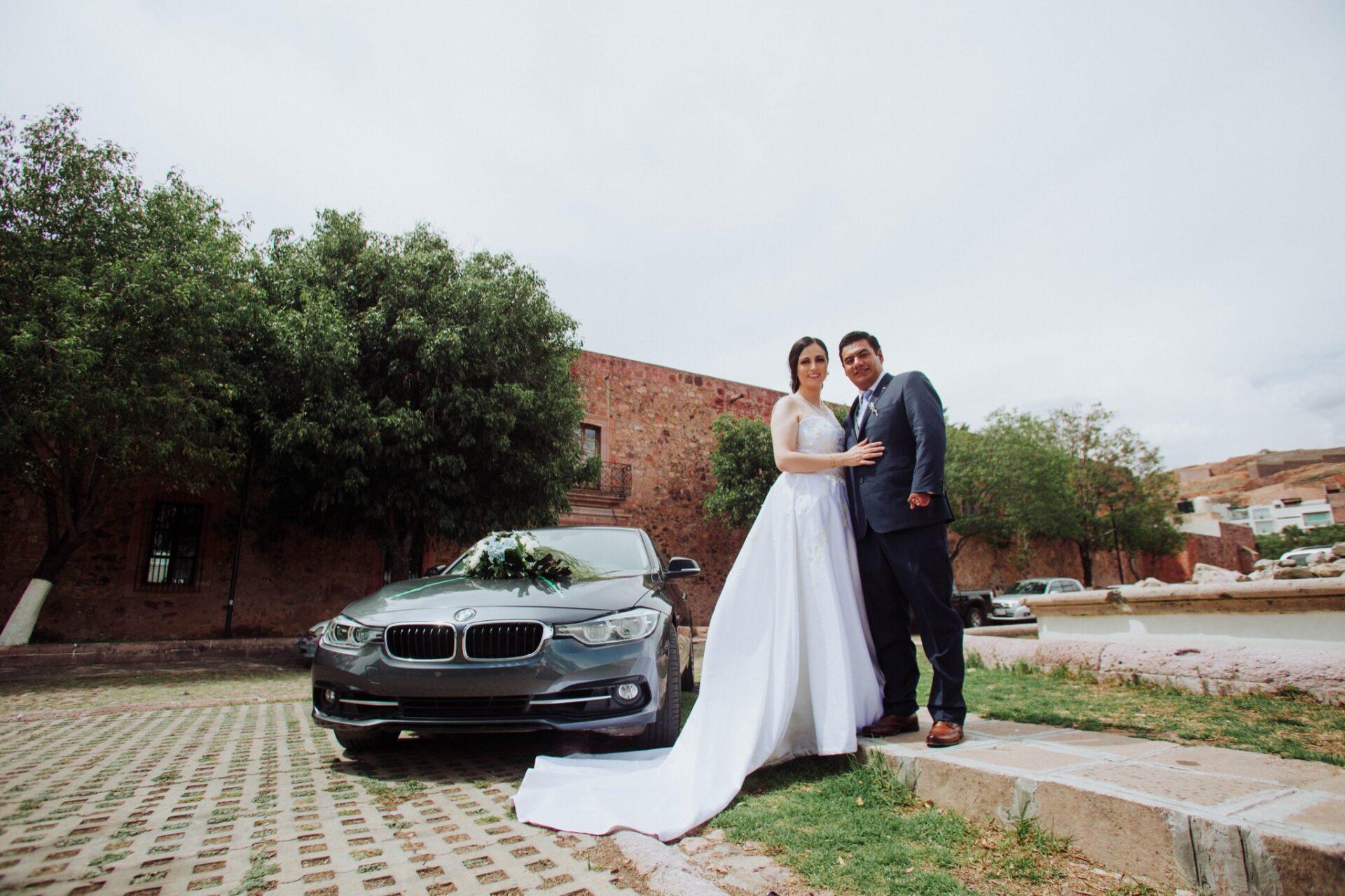 javier_noriega_fotografo_bodas_centro_platero_zacatecas_wedding_photographer26