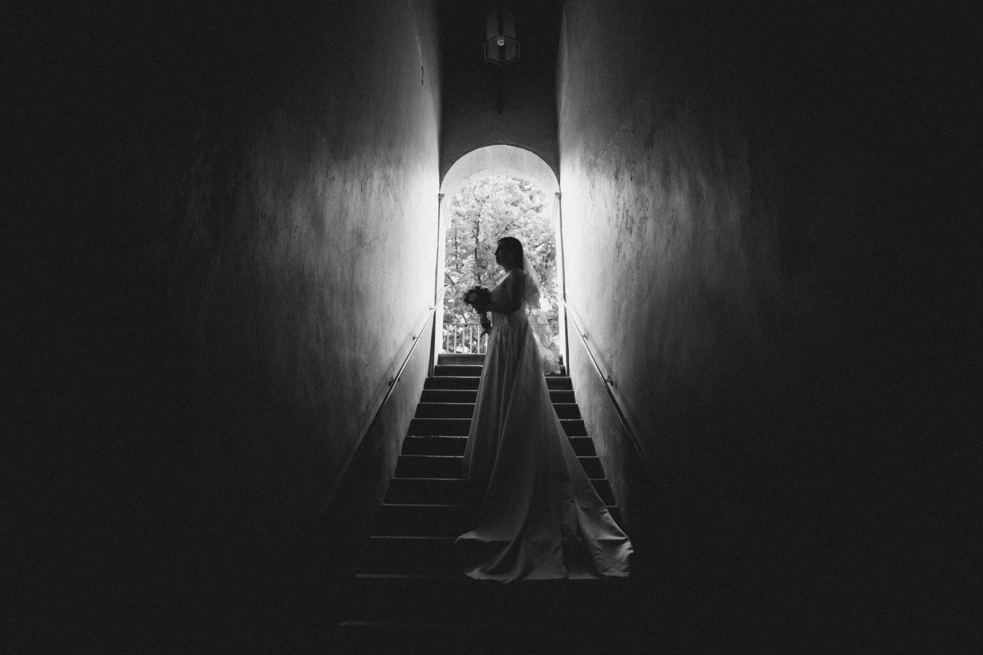 javier_noriega_fotografo_bodas_centro_platero_zacatecas_wedding_photographer27