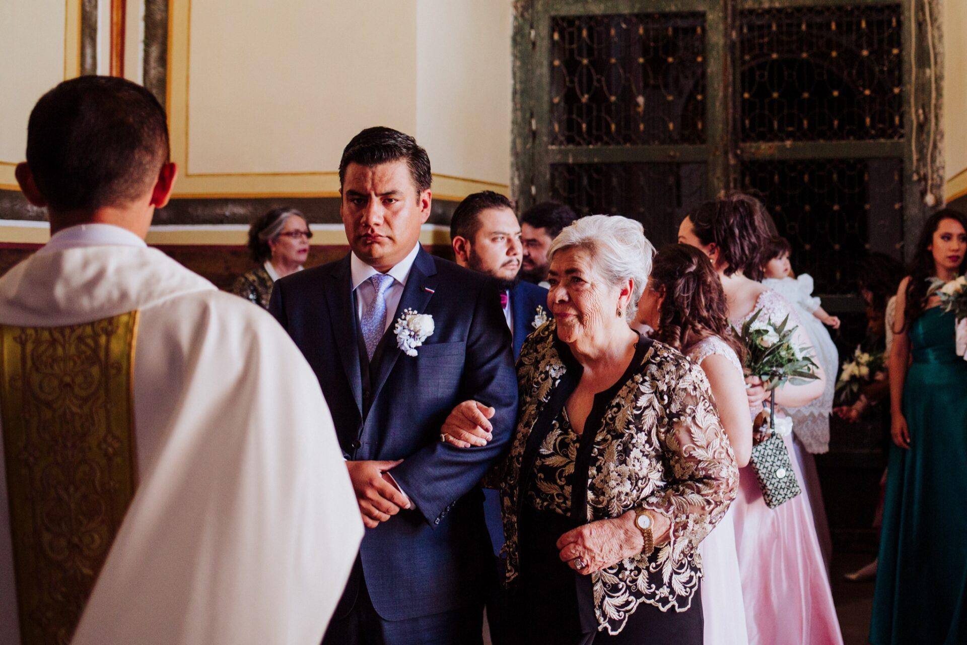 javier_noriega_fotografo_bodas_centro_platero_zacatecas_wedding_photographer3