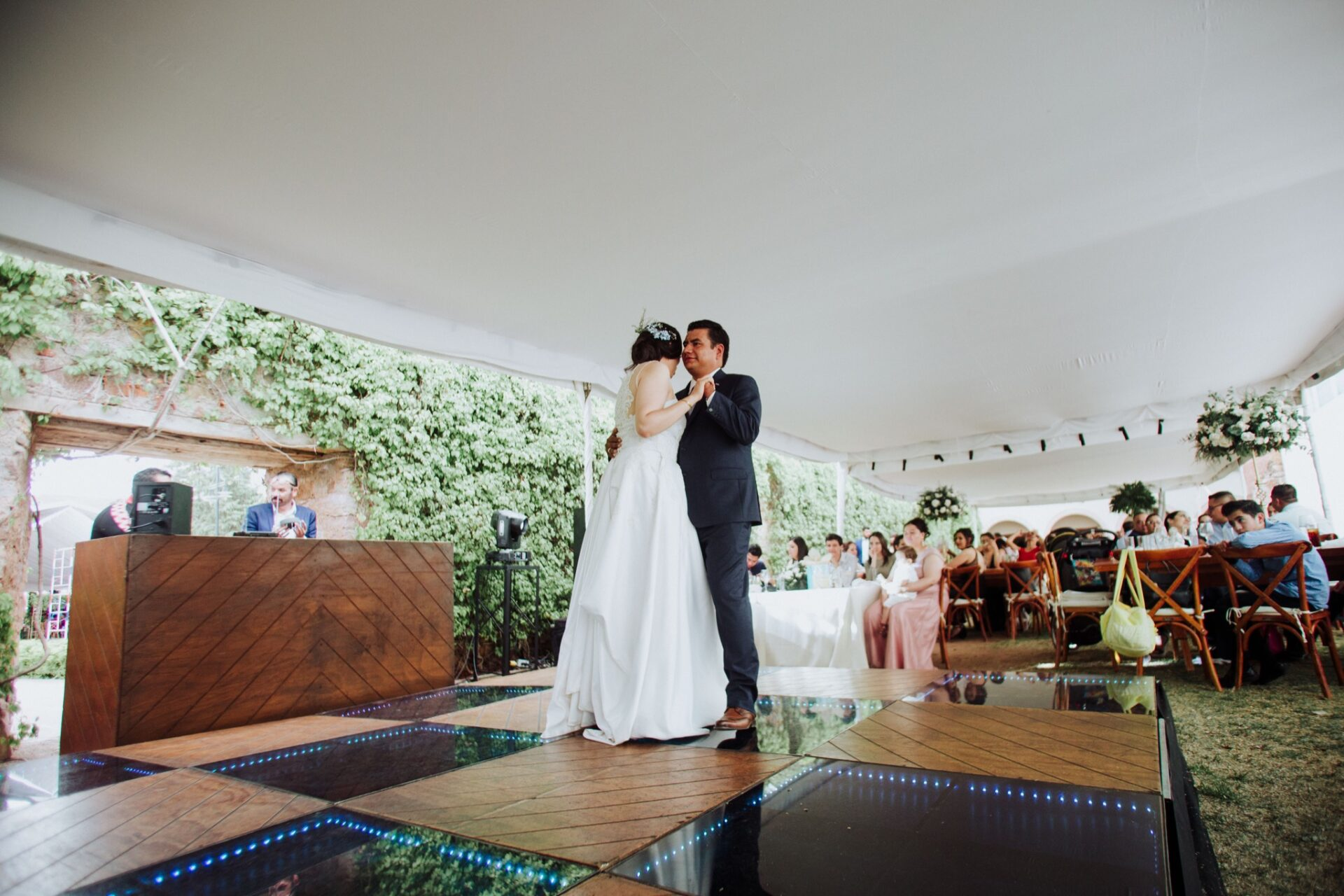 javier_noriega_fotografo_bodas_centro_platero_zacatecas_wedding_photographer33
