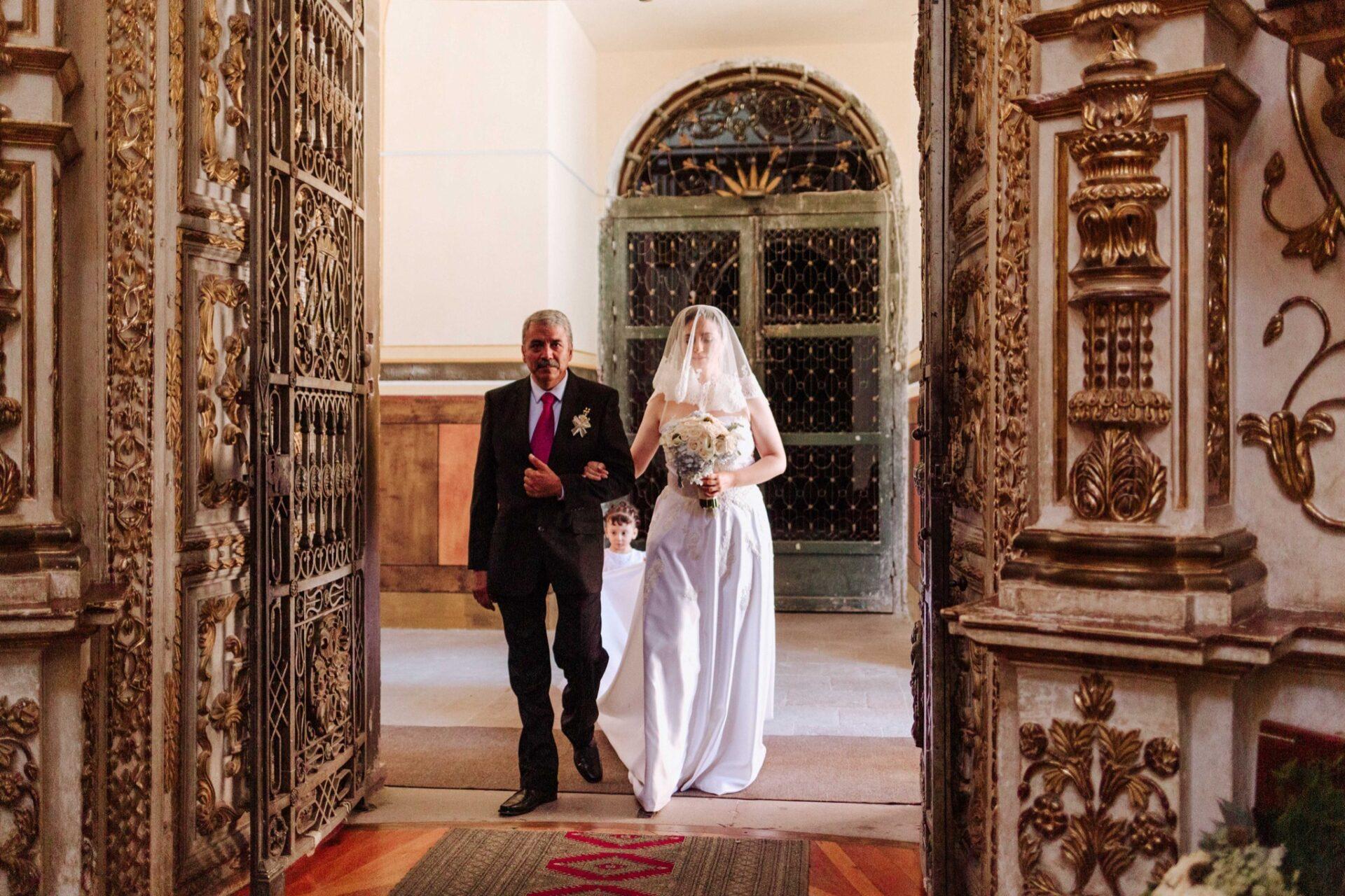 javier_noriega_fotografo_bodas_centro_platero_zacatecas_wedding_photographer4