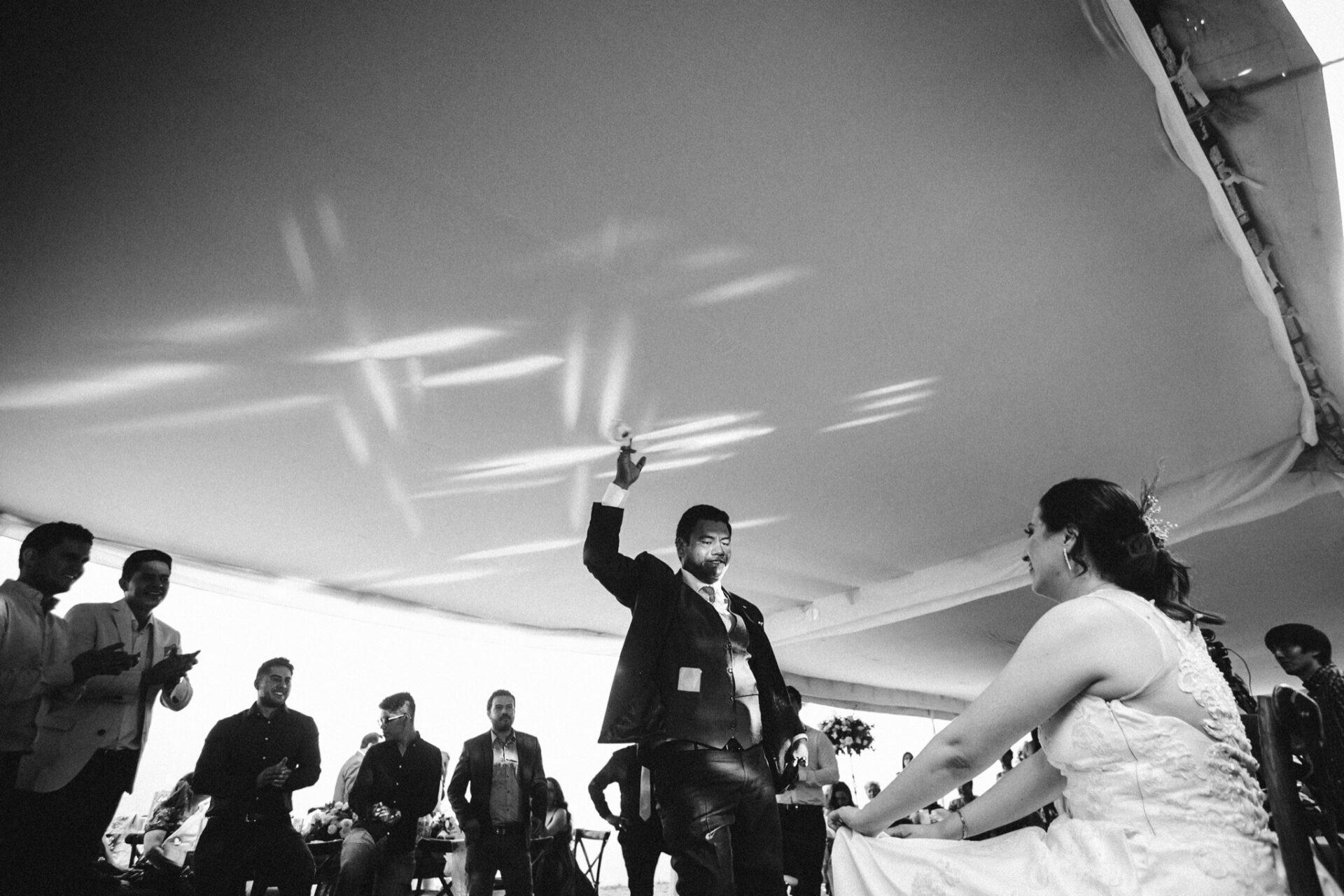 javier_noriega_fotografo_bodas_centro_platero_zacatecas_wedding_photographer41