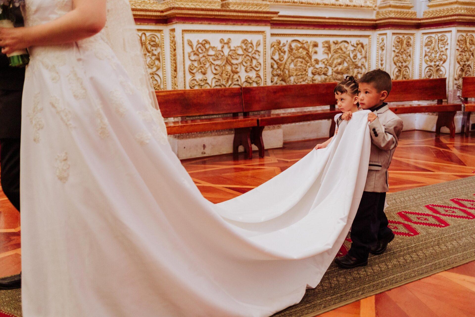 javier_noriega_fotografo_bodas_centro_platero_zacatecas_wedding_photographer6