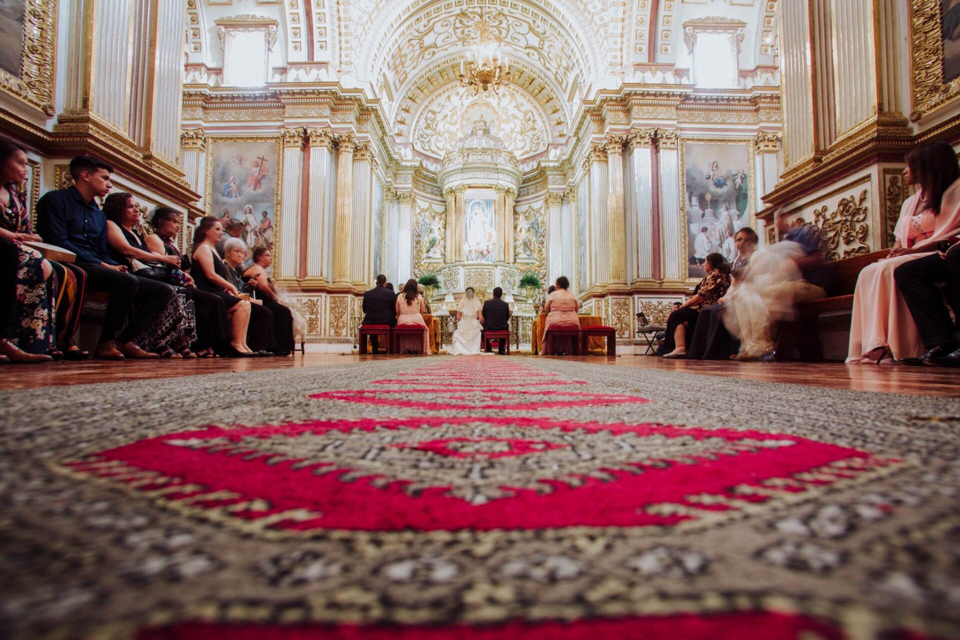 javier_noriega_fotografo_bodas_centro_platero_zacatecas_wedding_photographer9