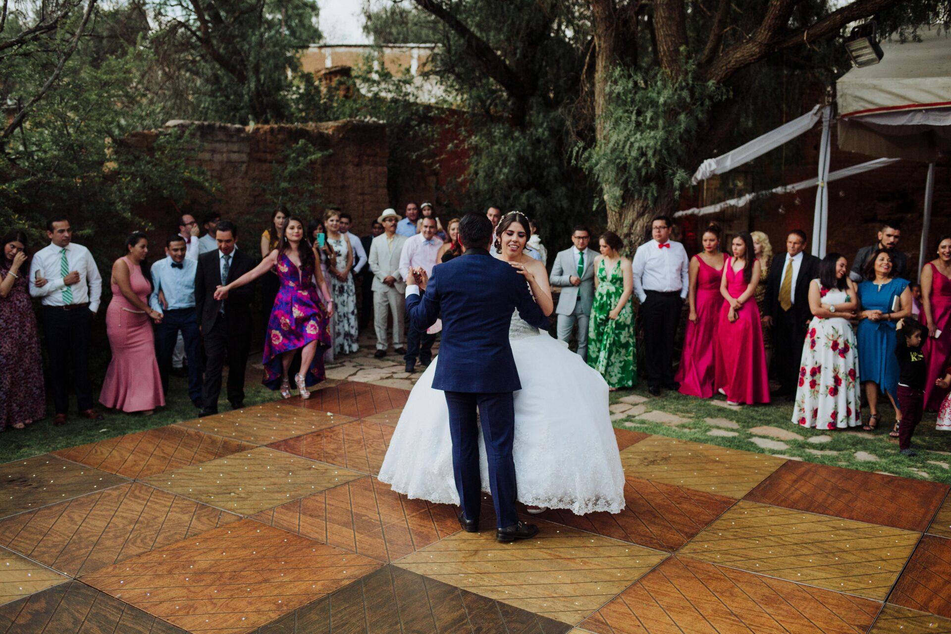 javier_noriega_fotografo_bodas_exhacienda_las_mercedes_zacatecas_wedding_photographer12a