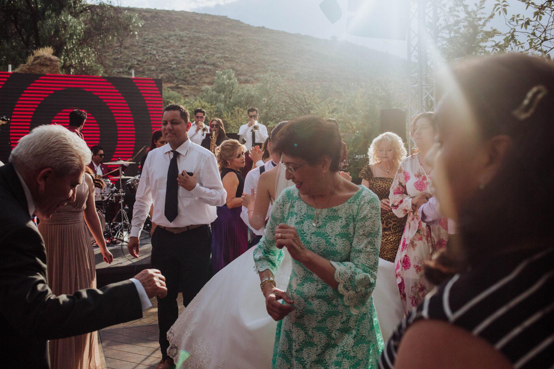 javier_noriega_fotografo_bodas_exhacienda_las_mercedes_zacatecas_wedding_photographer18a