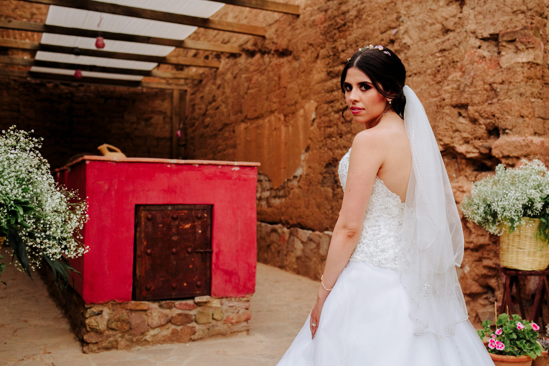javier_noriega_fotografo_bodas_exhacienda_las_mercedes_zacatecas_wedding_photographer24a