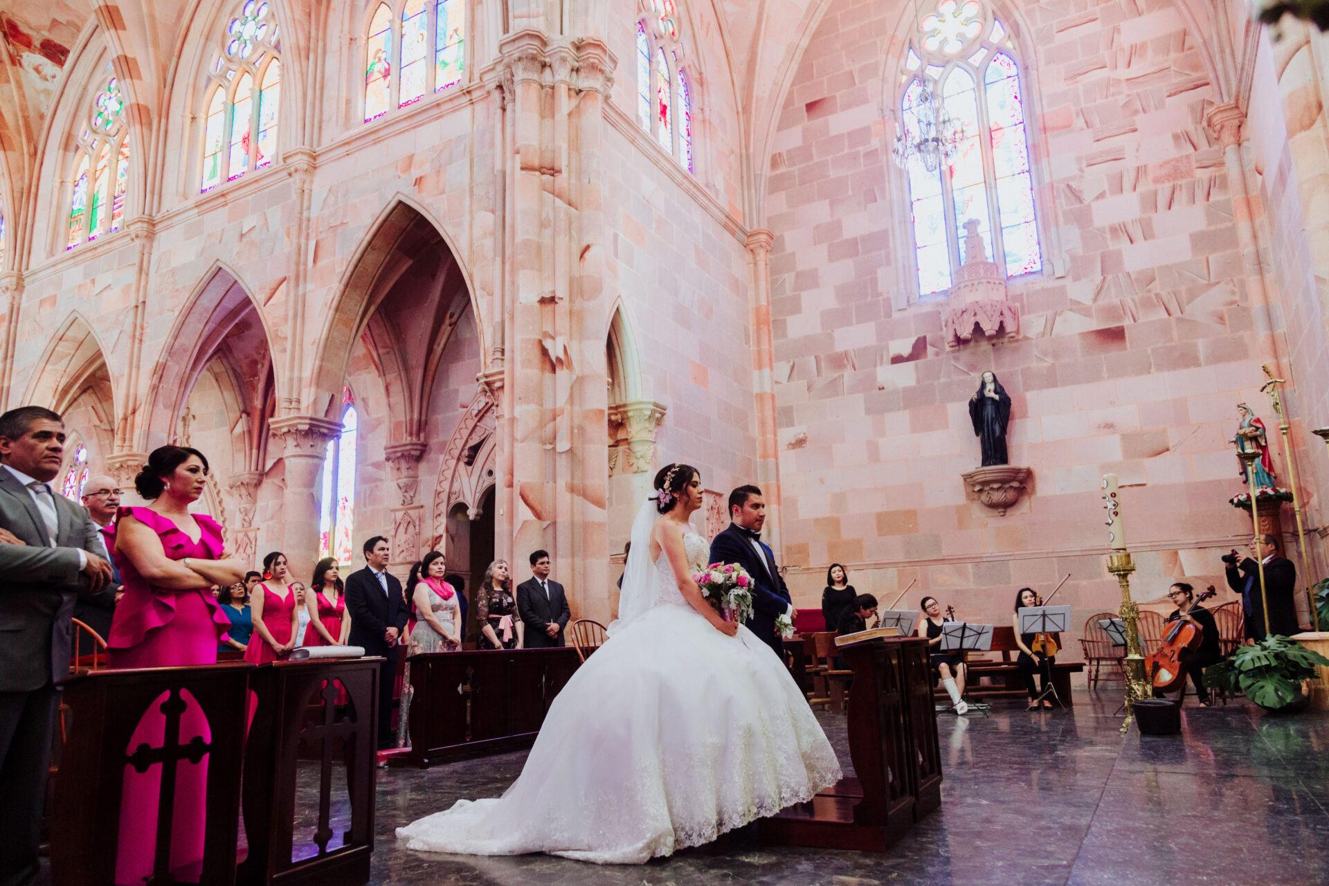 javier_noriega_fotografo_bodas_exhacienda_las_mercedes_zacatecas_wedding_photographer3a