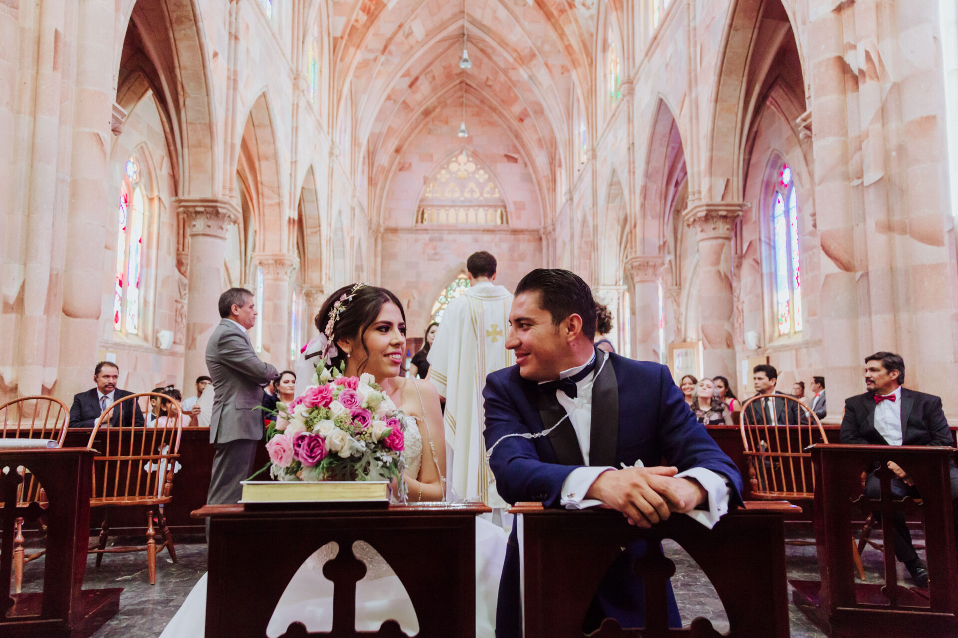 javier_noriega_fotografo_bodas_exhacienda_las_mercedes_zacatecas_wedding_photographer5a