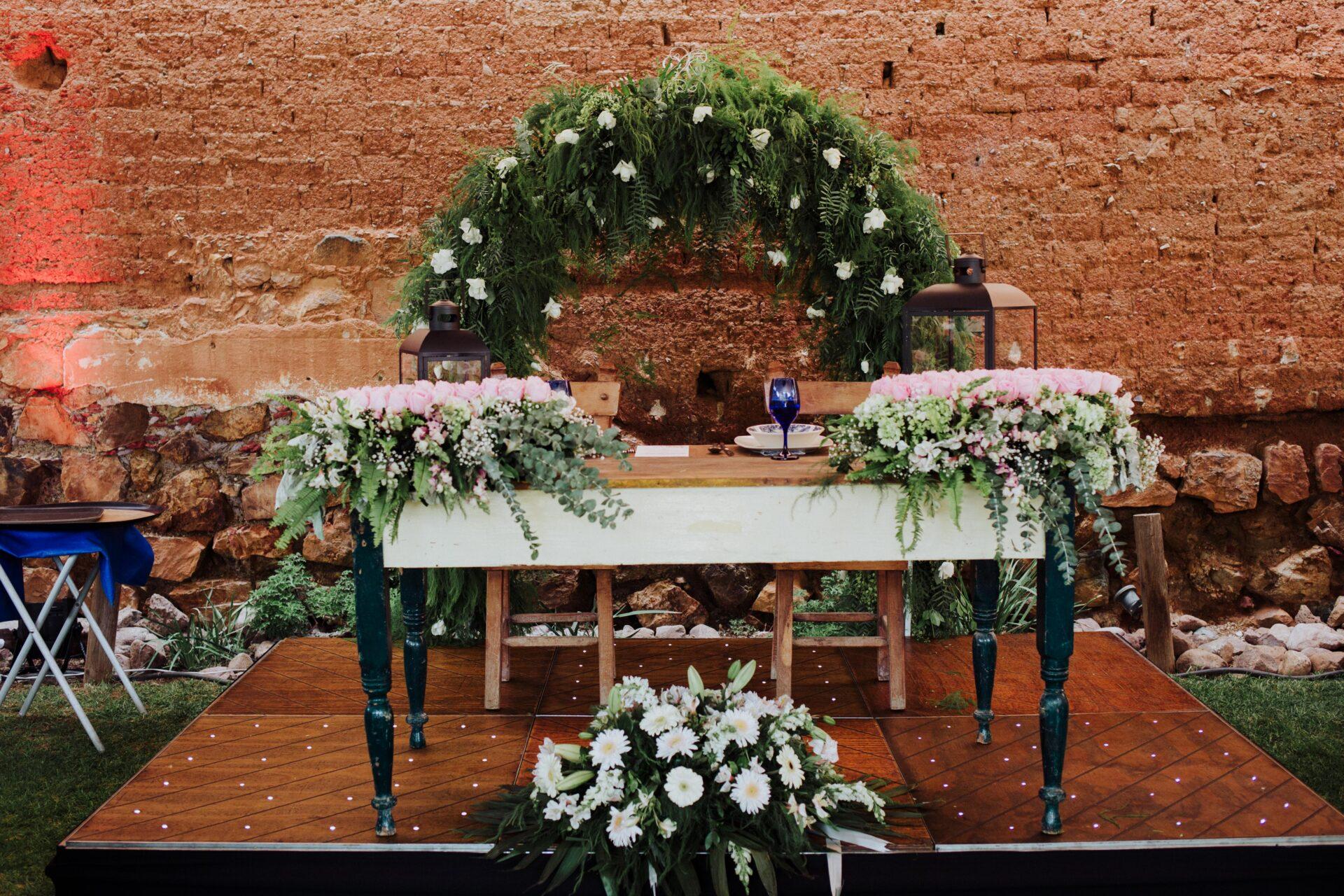 javier_noriega_fotografo_bodas_exhacienda_las_mercedes_zacatecas_wedding_photographer8a