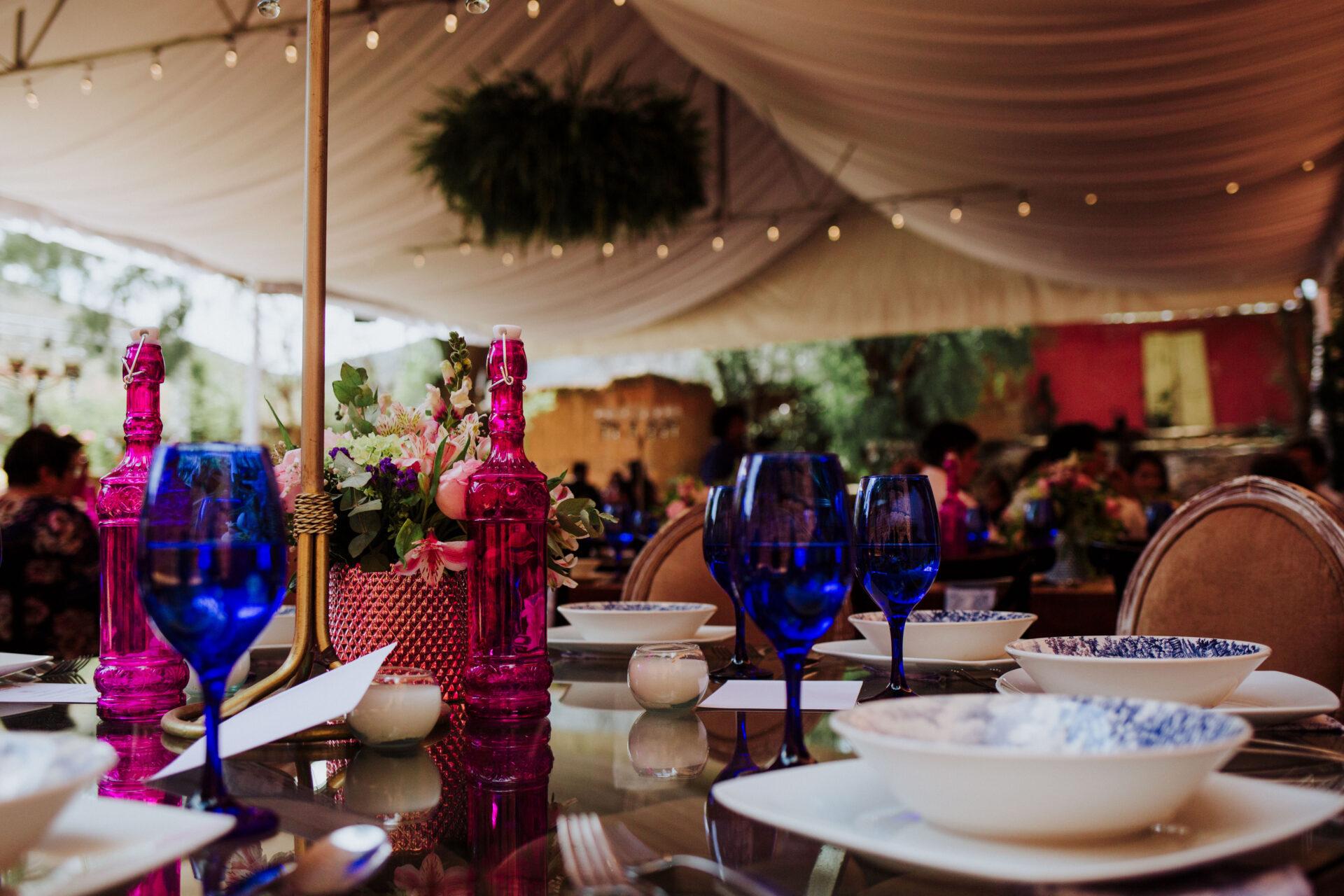 javier_noriega_fotografo_bodas_exhacienda_las_mercedes_zacatecas_wedding_photographer9a