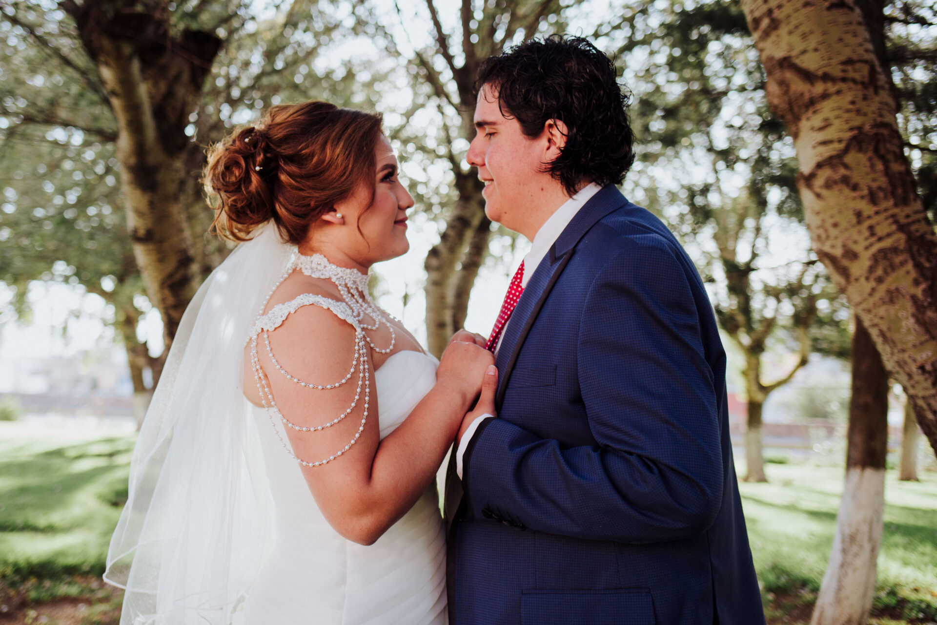 javier_noriega_fotografo_bodas_gaviones_zacatecas_wedding_photographer13