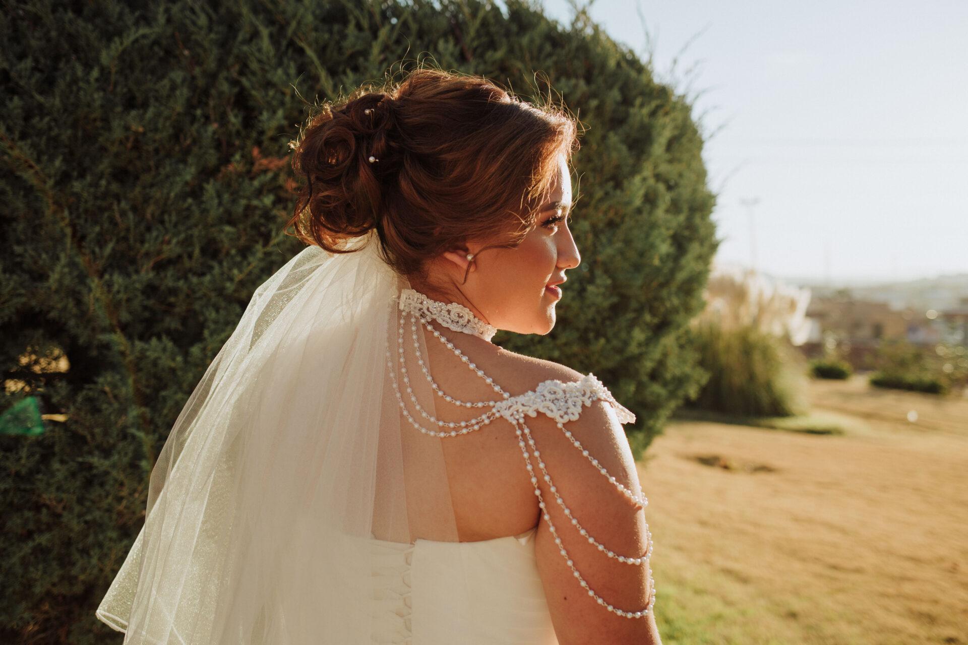 javier_noriega_fotografo_bodas_gaviones_zacatecas_wedding_photographer16