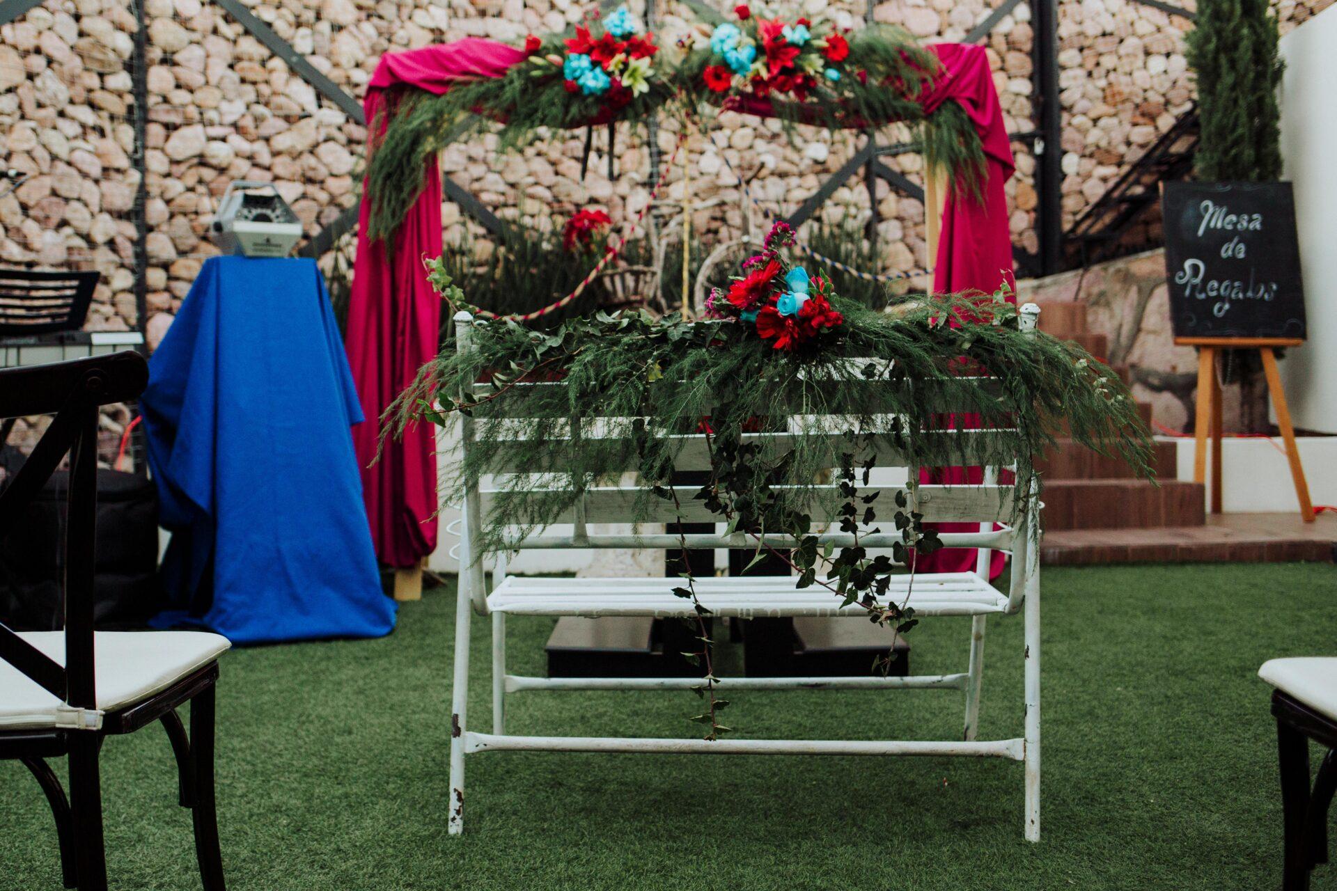javier_noriega_fotografo_bodas_gaviones_zacatecas_wedding_photographer20