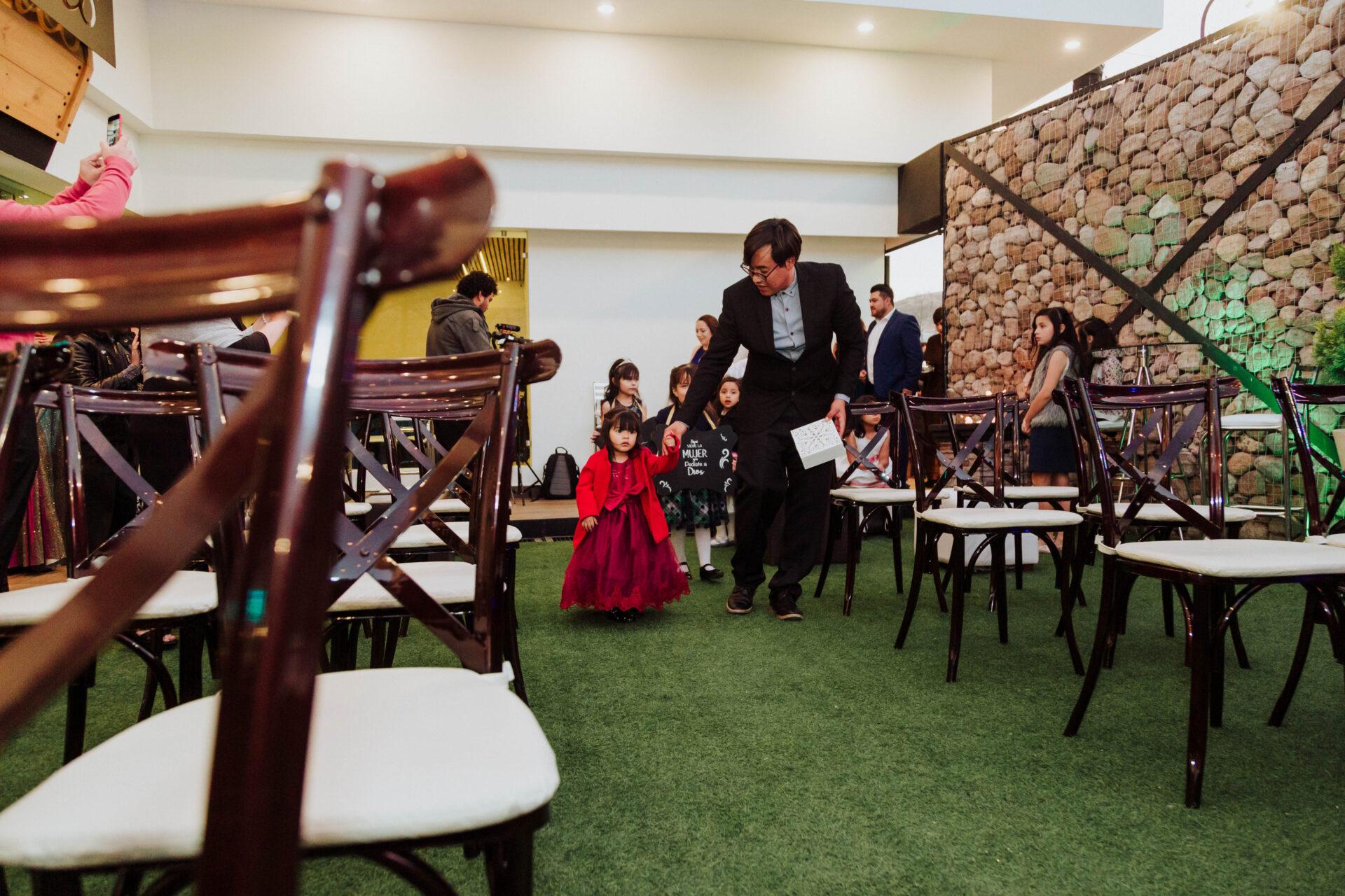 javier_noriega_fotografo_bodas_gaviones_zacatecas_wedding_photographer23