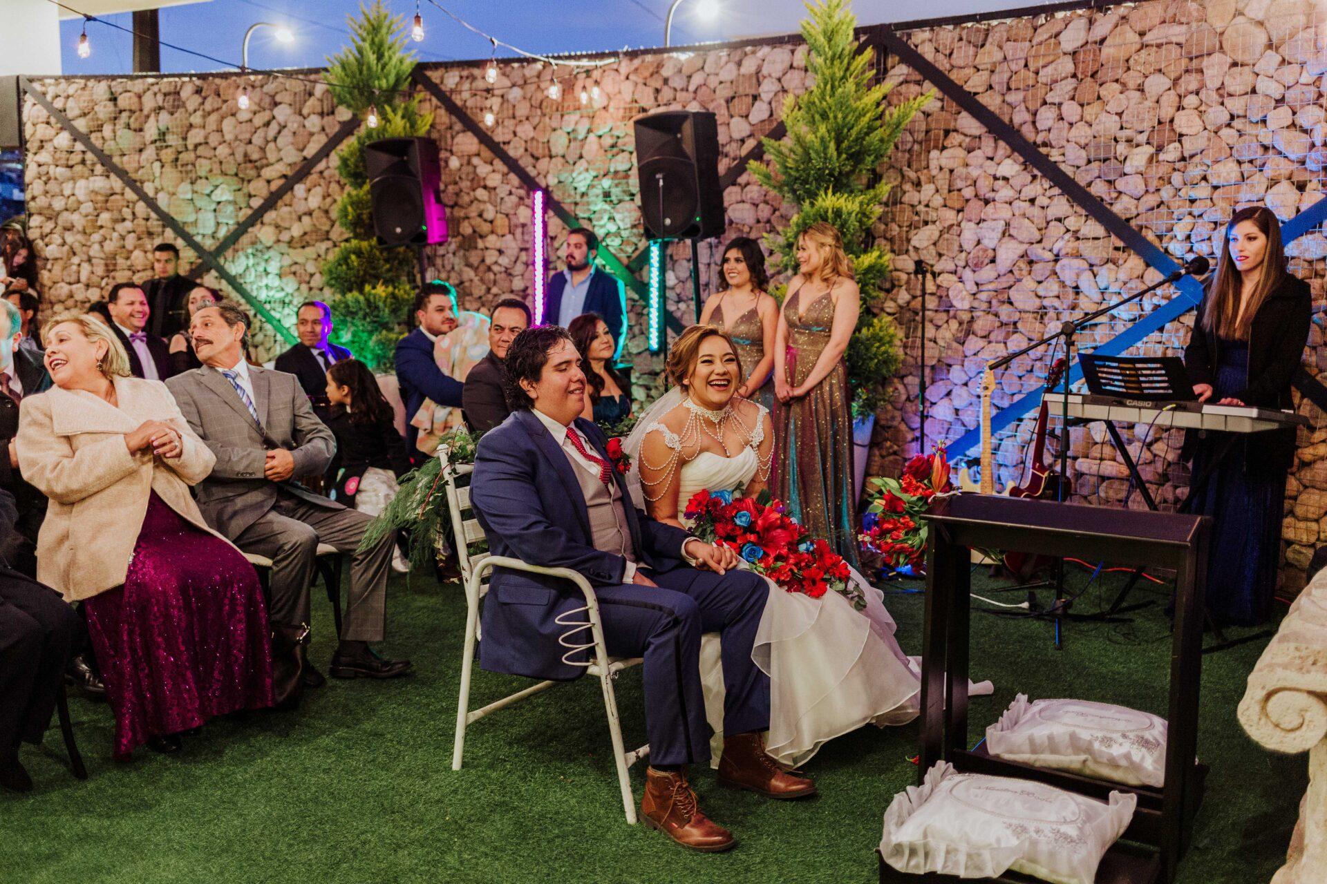 javier_noriega_fotografo_bodas_gaviones_zacatecas_wedding_photographer26