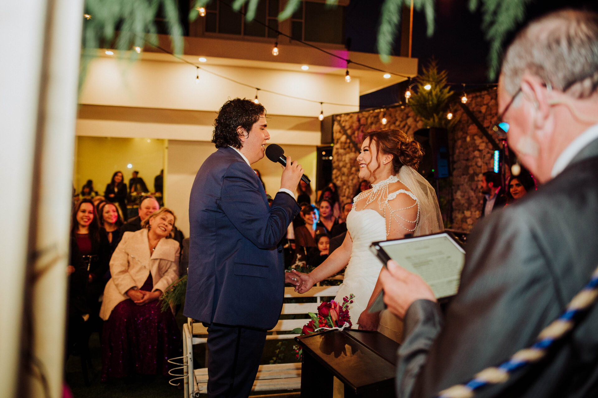 javier_noriega_fotografo_bodas_gaviones_zacatecas_wedding_photographer27