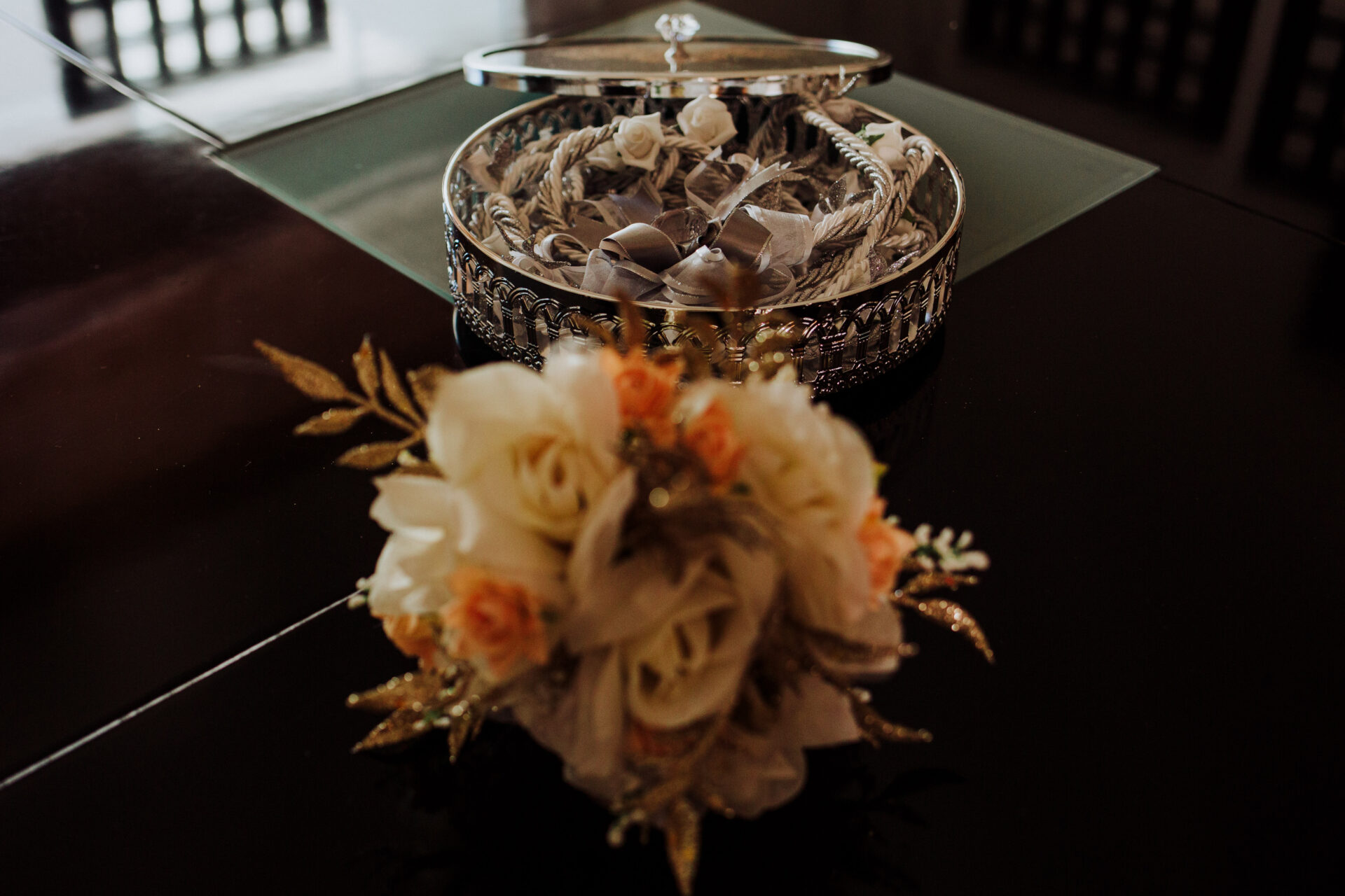 javier_noriega_fotografo_bodas_gaviones_zacatecas_wedding_photographer3