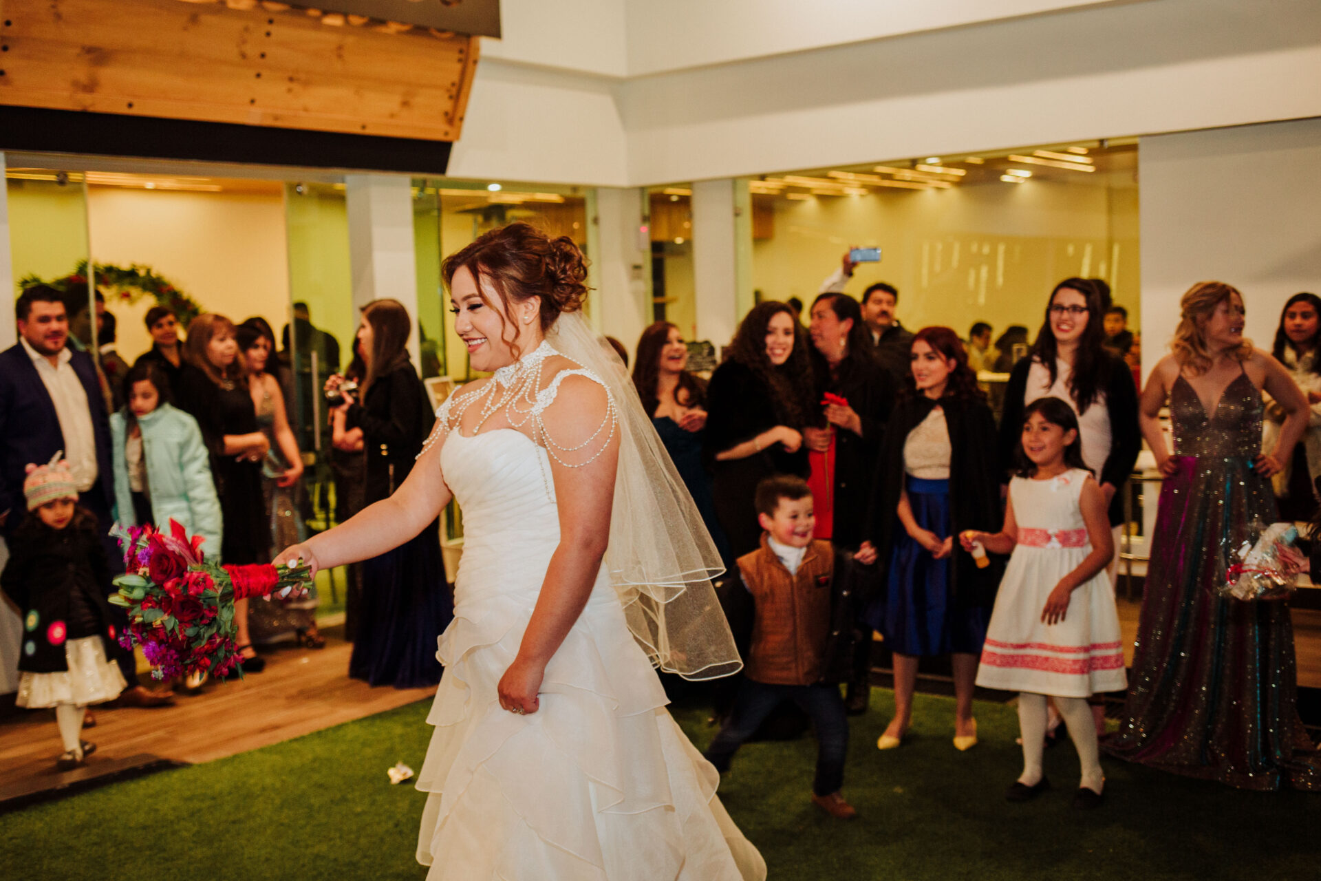 javier_noriega_fotografo_bodas_gaviones_zacatecas_wedding_photographer34