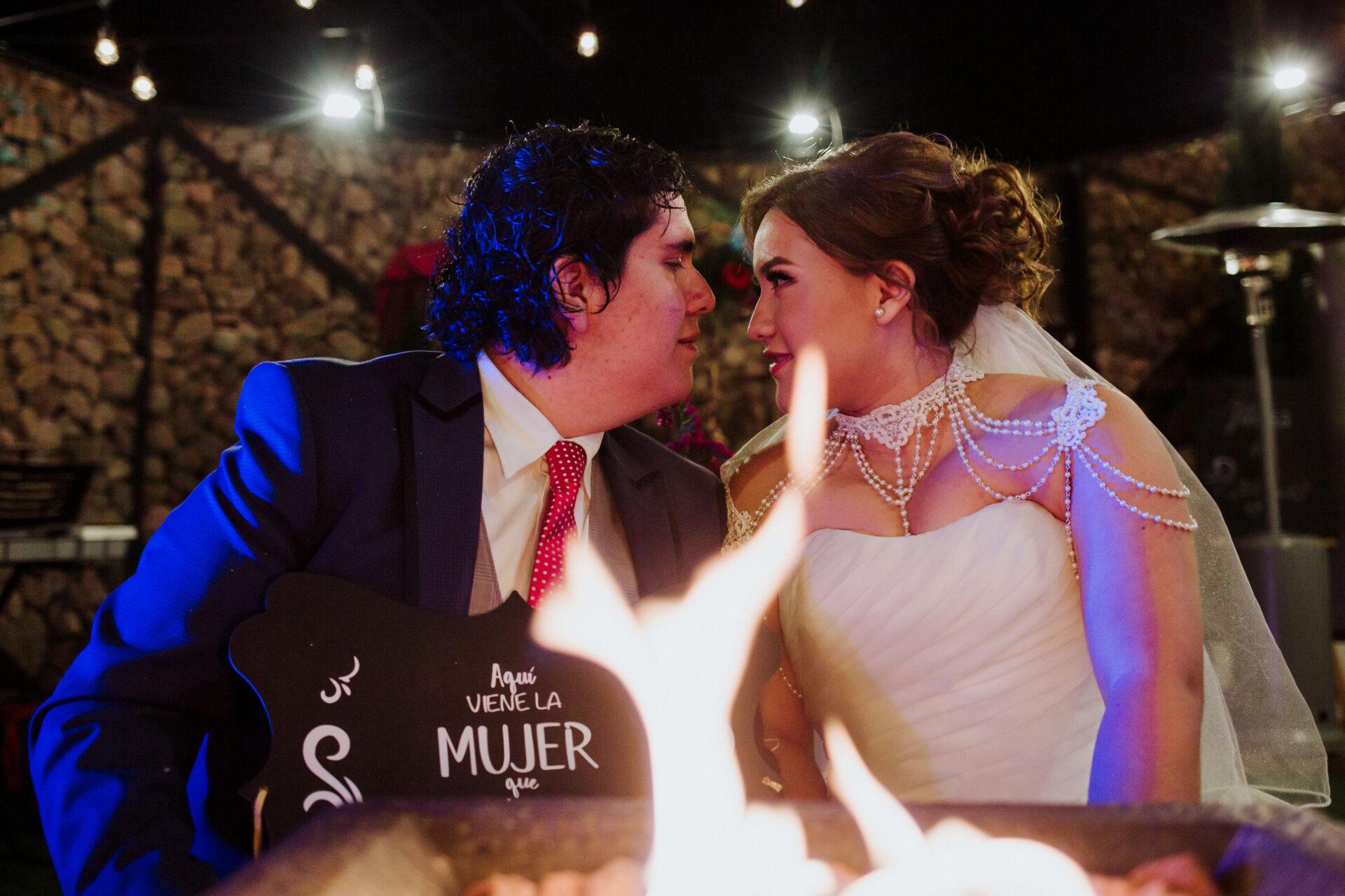 javier_noriega_fotografo_bodas_gaviones_zacatecas_wedding_photographer37