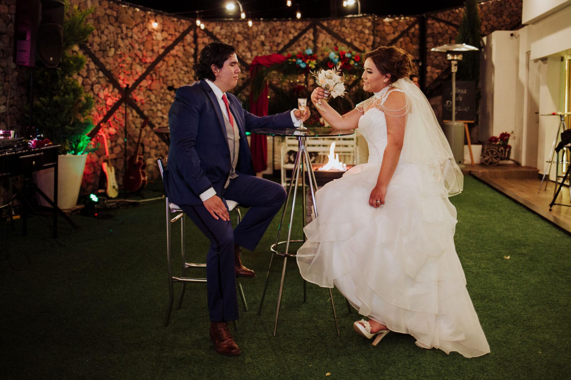 javier_noriega_fotografo_bodas_gaviones_zacatecas_wedding_photographer38