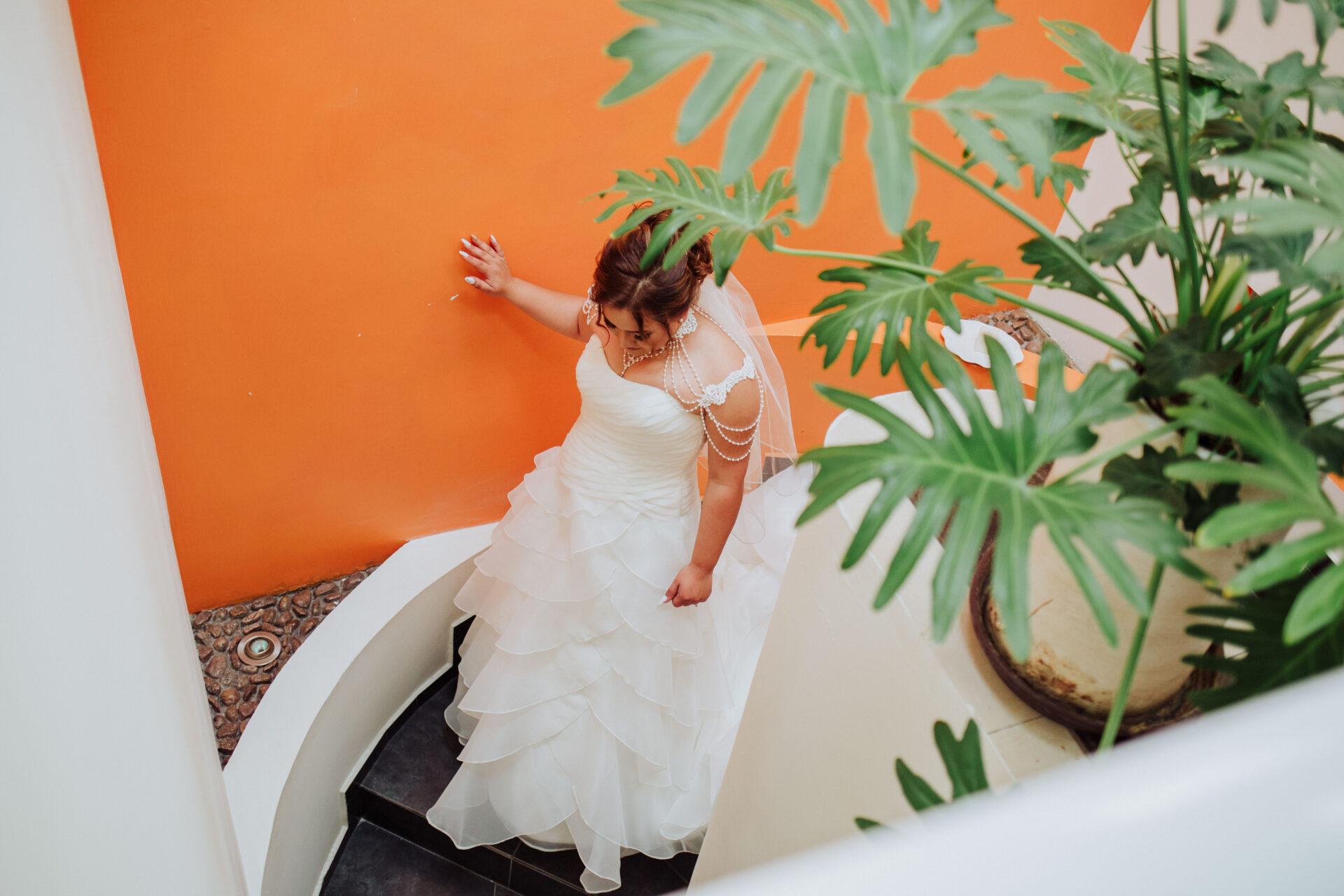 javier_noriega_fotografo_bodas_gaviones_zacatecas_wedding_photographer7