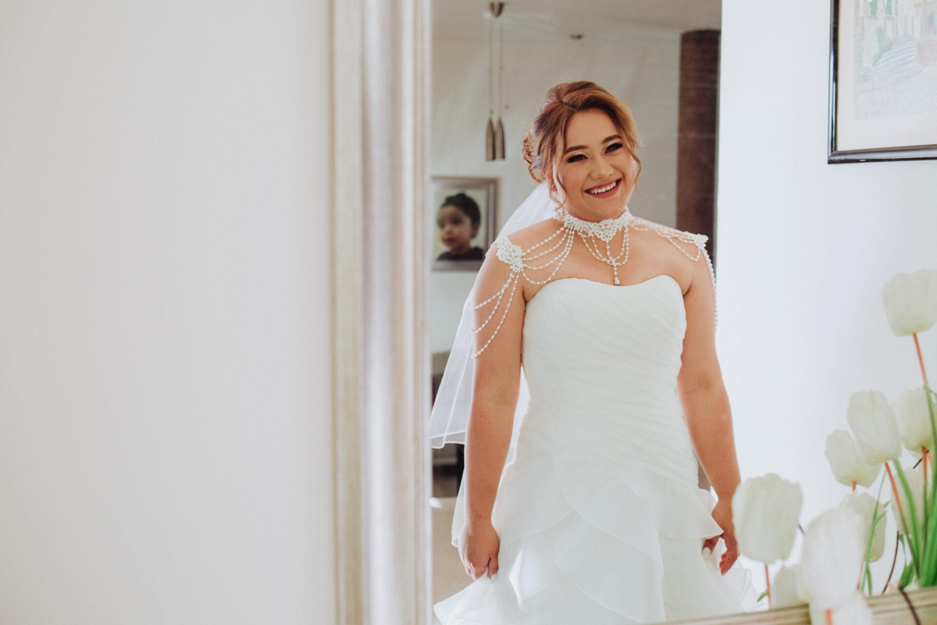 javier_noriega_fotografo_bodas_gaviones_zacatecas_wedding_photographer8