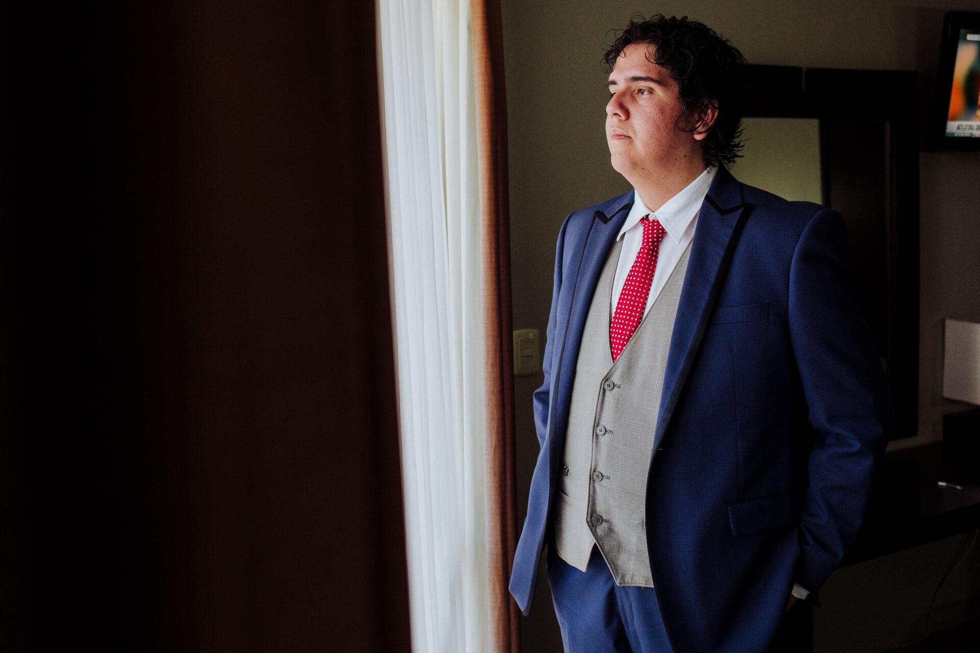 javier_noriega_fotografo_bodas_gaviones_zacatecas_wedding_photographer9