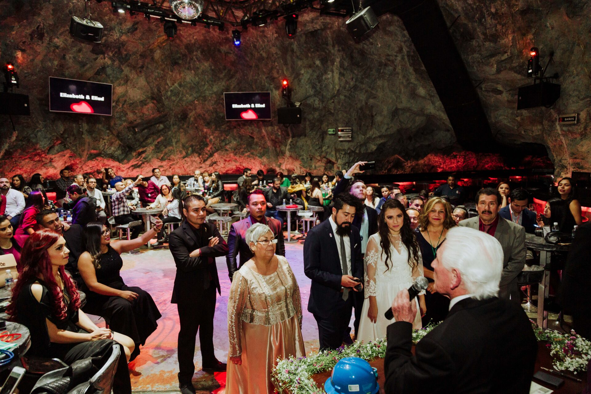 javier_noriega_fotografo_bodas_la_mina_club_zacatecas_wedding_photographer10